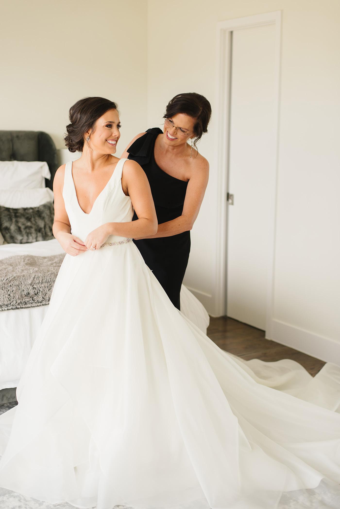 Dallas Wedding Planner - Winter Wedding at The Room on Main - Allday Events - 42.jpg