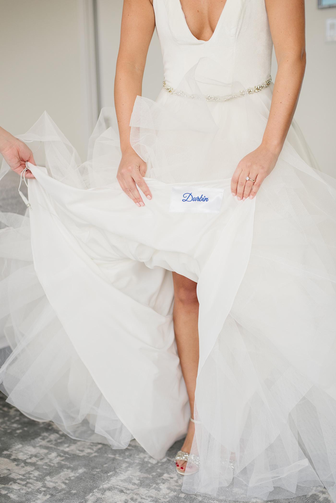 Dallas Wedding Planner - Winter Wedding at The Room on Main - Allday Events - 52.jpg