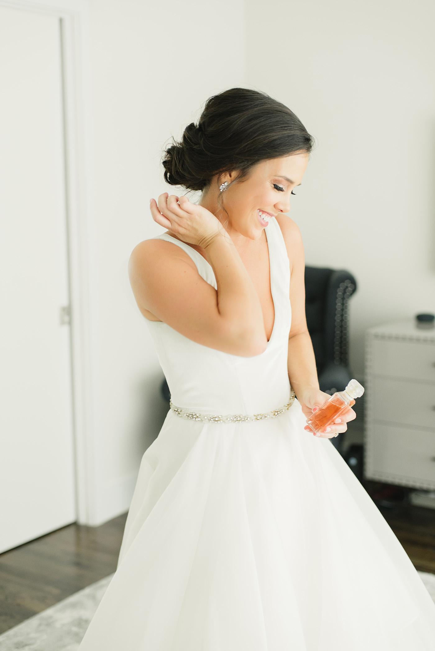 Dallas Wedding Planner - Winter Wedding at The Room on Main - Allday Events - 76.jpg