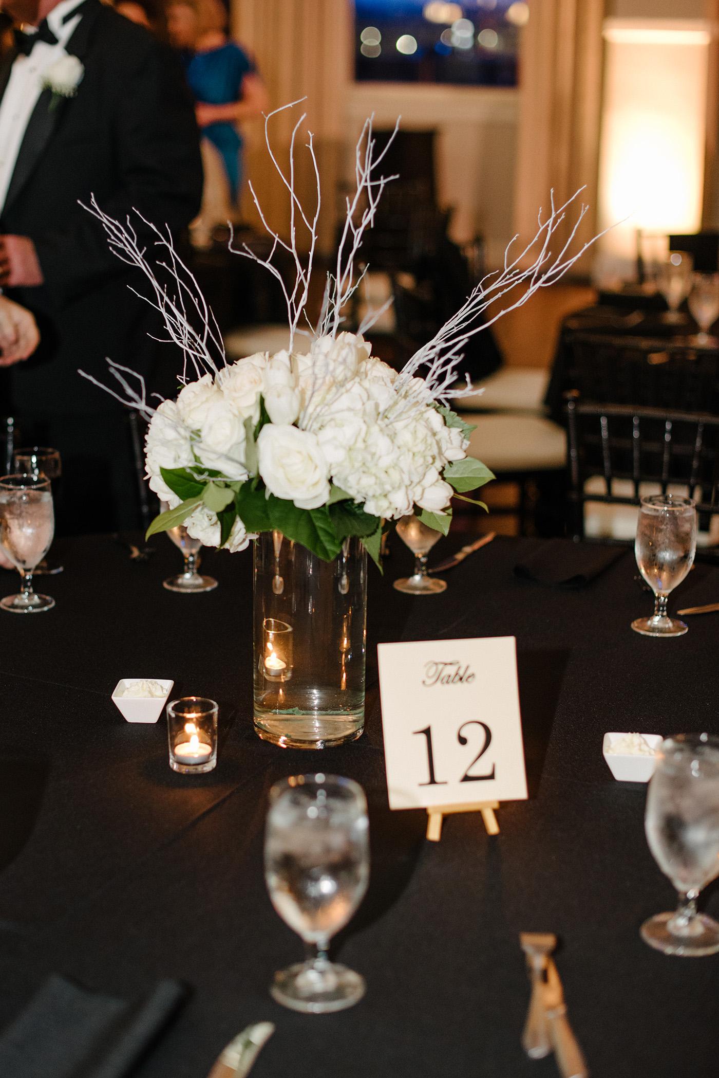 Dallas Wedding Planner - Winter Wedding at The Room on Main - Allday Events - 25.jpg