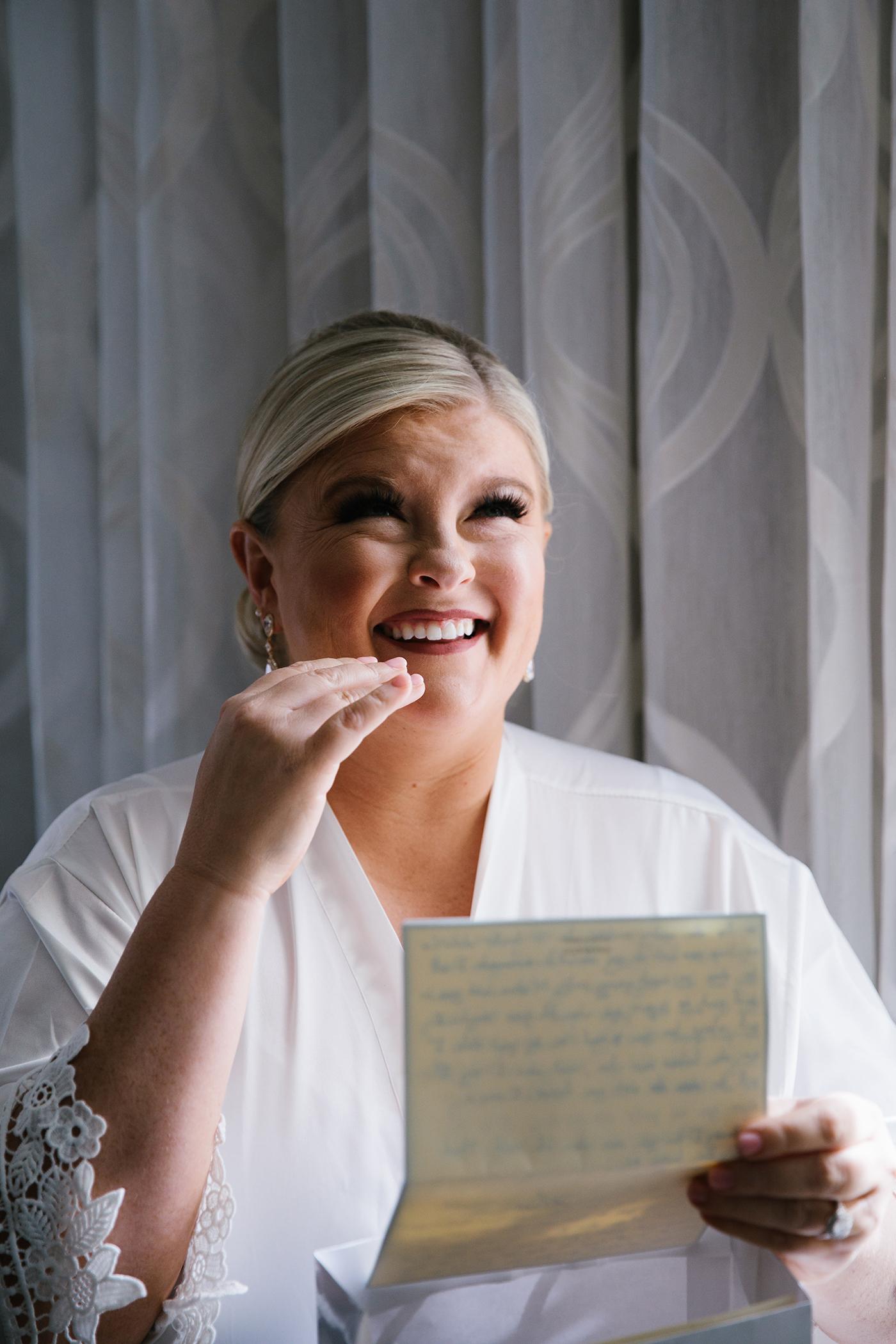 Dallas Weddings Planner - Allday Events - Katie + Matthew at The Adolphus Hotel - 89.jpg