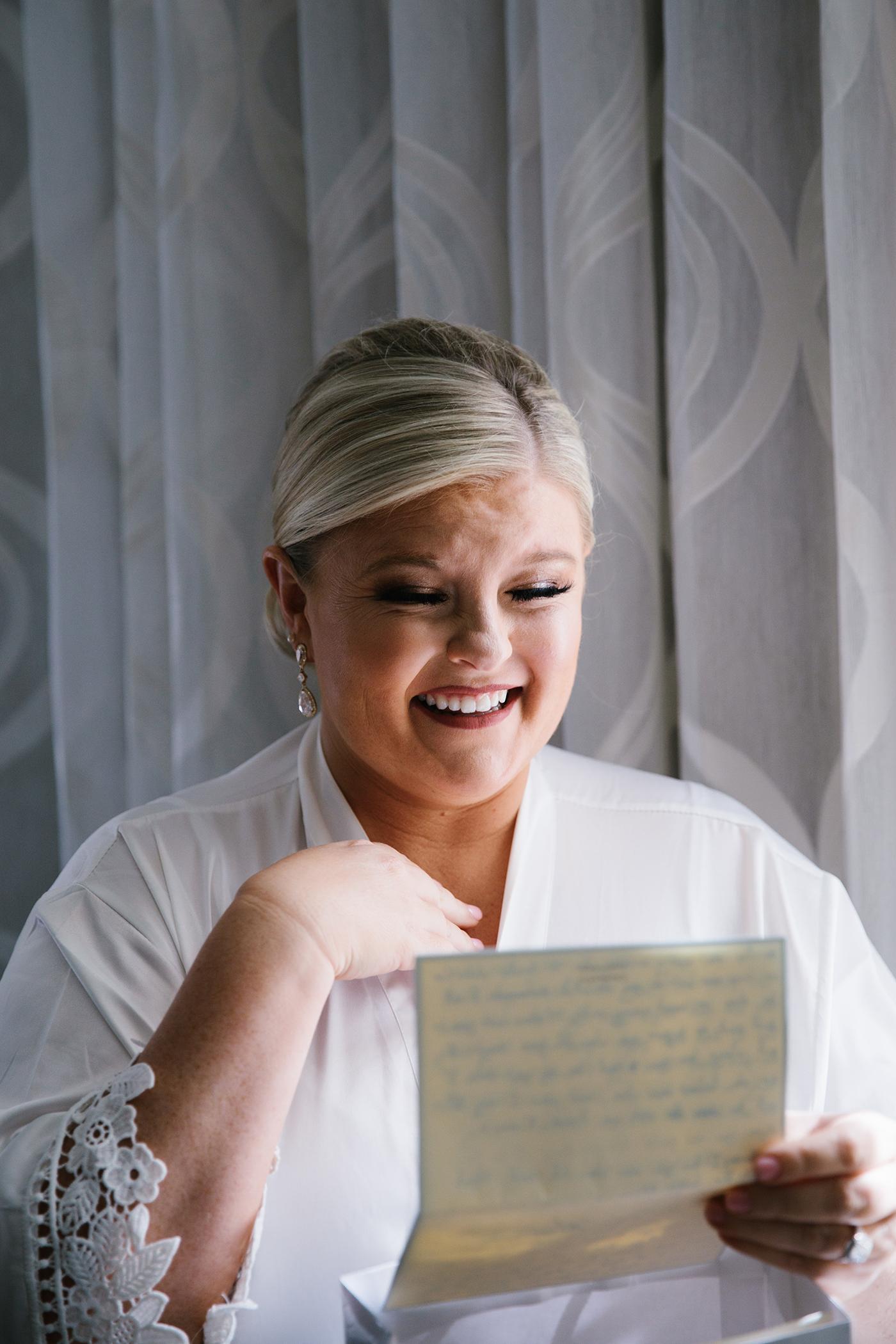 Dallas Weddings Planner - Allday Events - Katie + Matthew at The Adolphus Hotel - 90.jpg