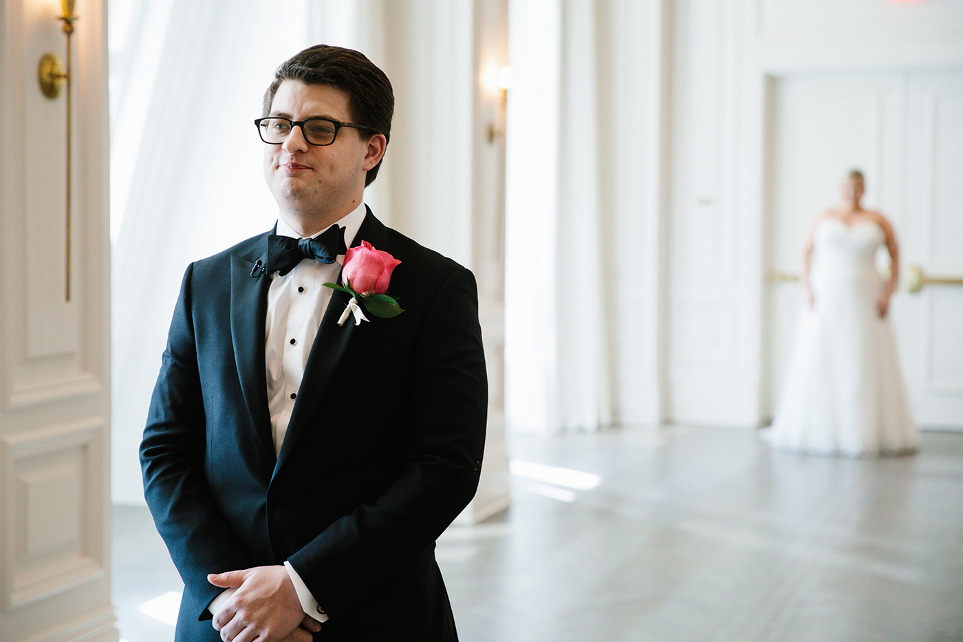 Dallas Weddings Planner - Allday Events - Katie + Matthew at The Adolphus Hotel - 146.jpg