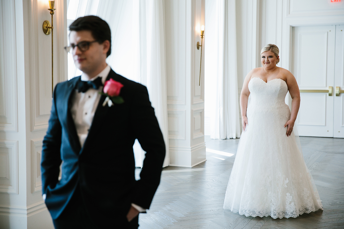 Dallas Weddings Planner - Allday Events - Katie + Matthew at The Adolphus Hotel - 151.jpg