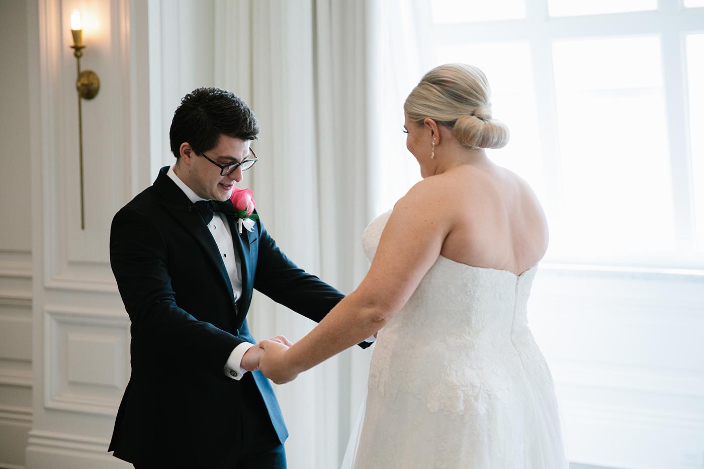 Dallas Weddings Planner - Allday Events - Katie + Matthew at The Adolphus Hotel - 157.jpg