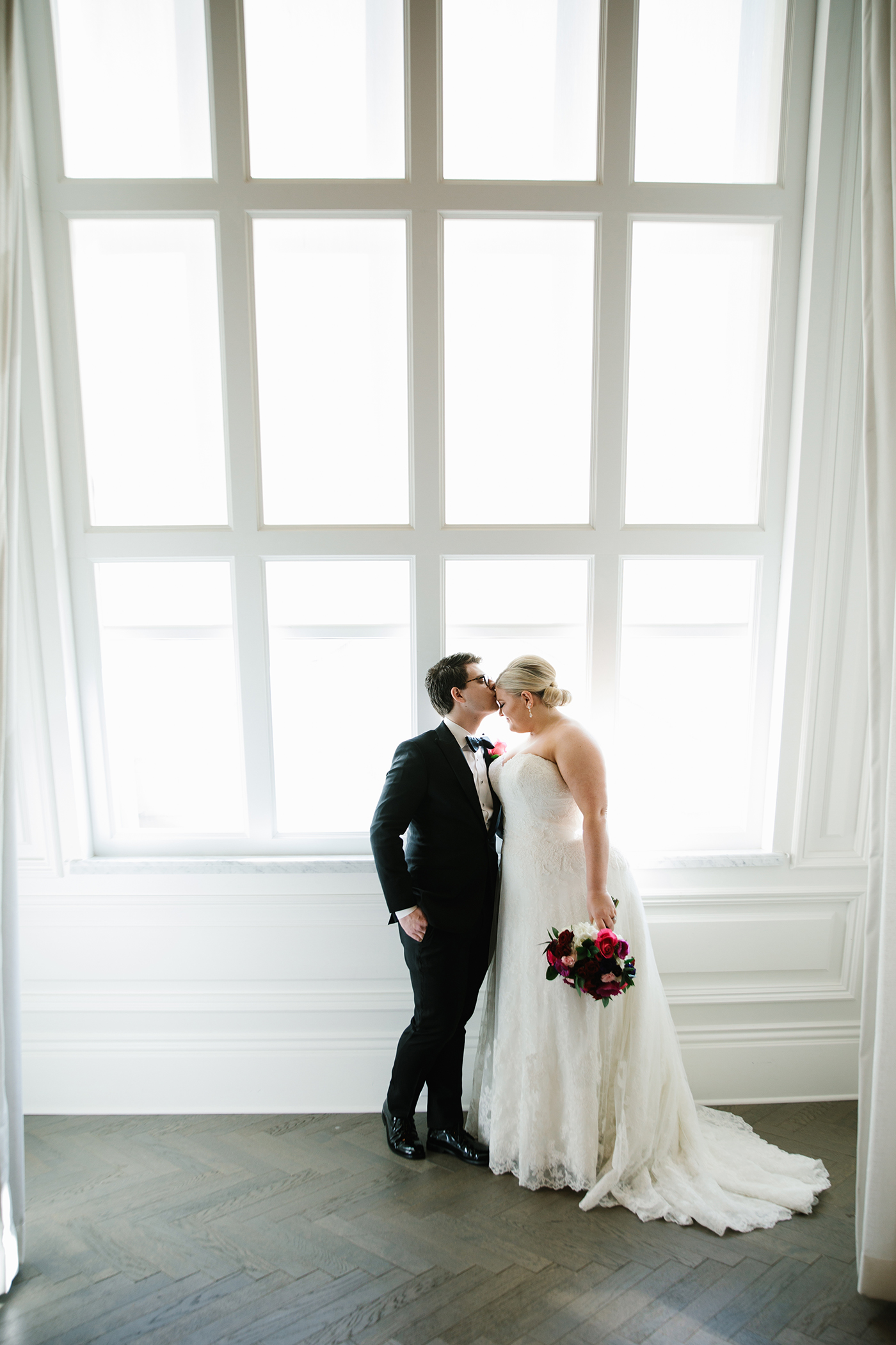 Dallas Weddings Planner - Allday Events - Katie + Matthew at The Adolphus Hotel - 175.jpg