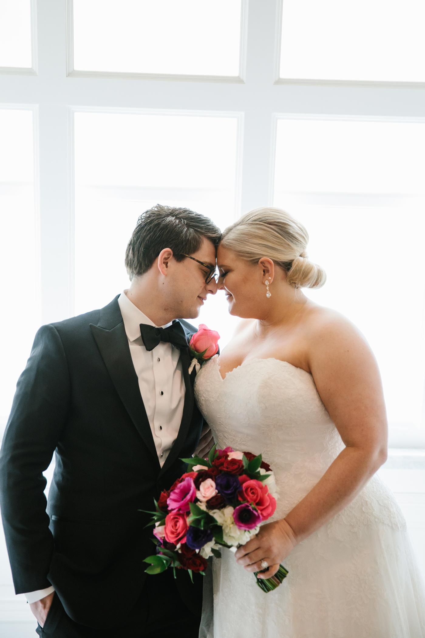 Dallas Weddings Planner - Allday Events - Katie + Matthew at The Adolphus Hotel - 190.jpg