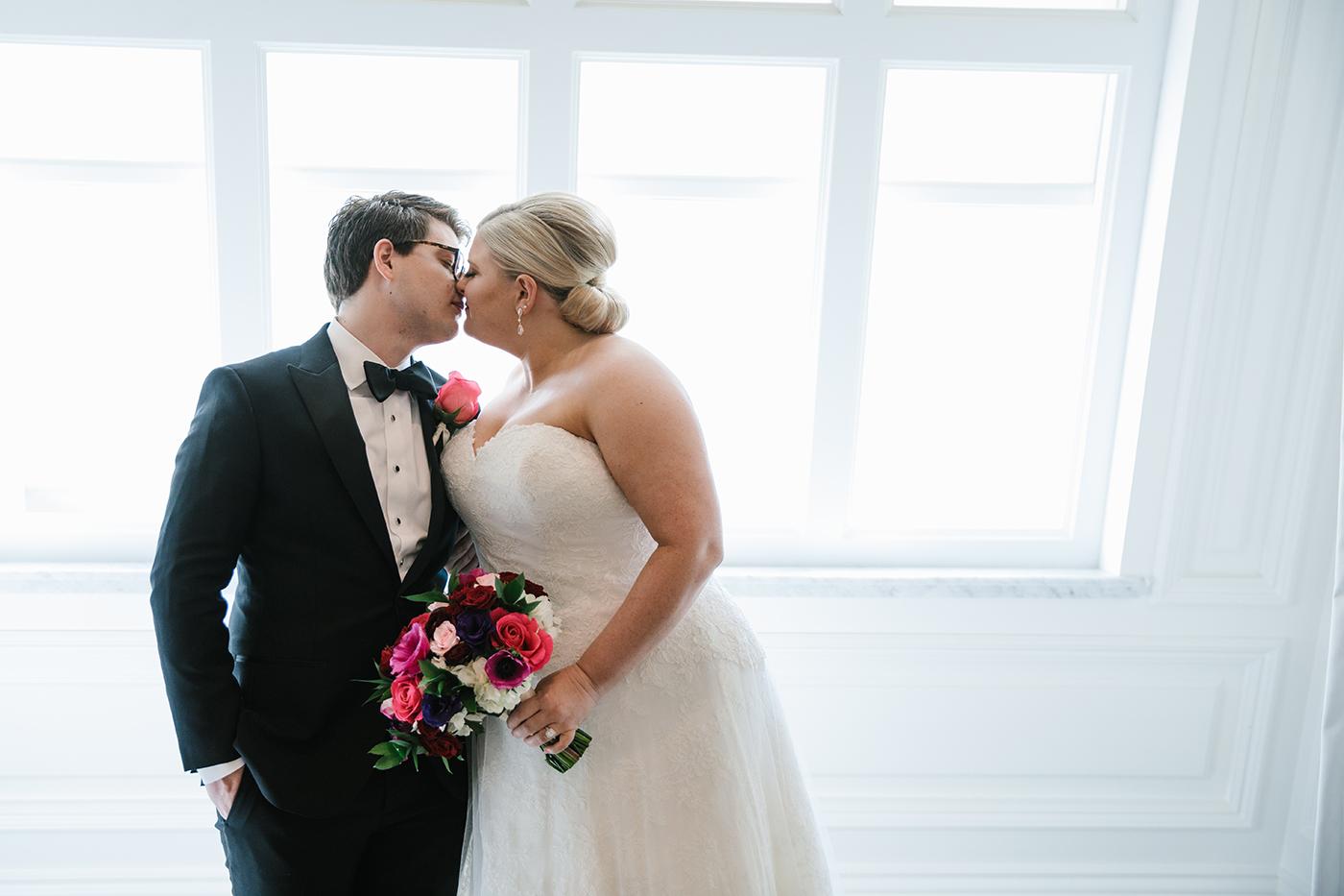 Dallas Weddings Planner - Allday Events - Katie + Matthew at The Adolphus Hotel - 193.jpg