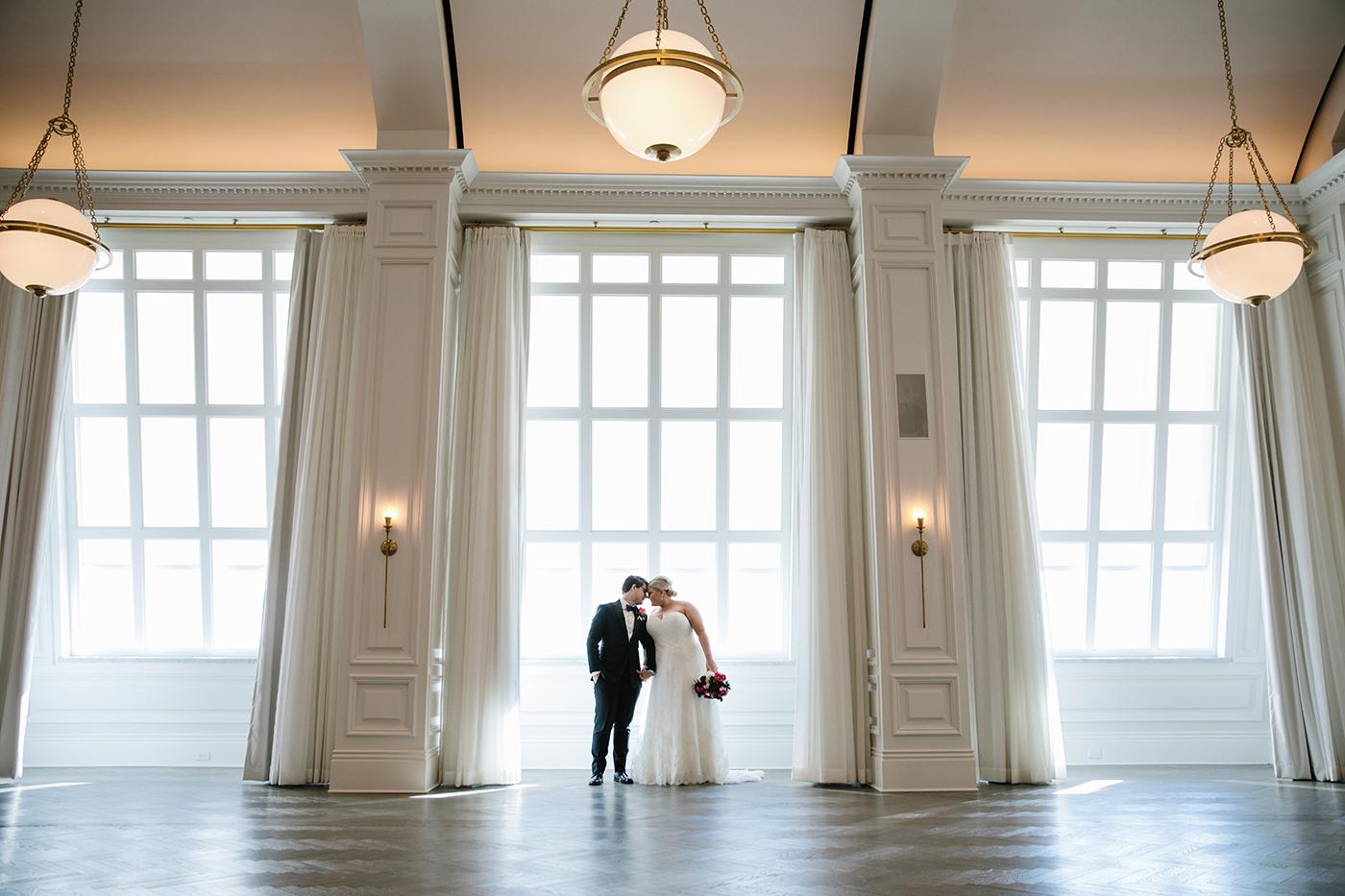 Dallas Weddings Planner - Allday Events - Katie + Matthew at The Adolphus Hotel - 200.jpg