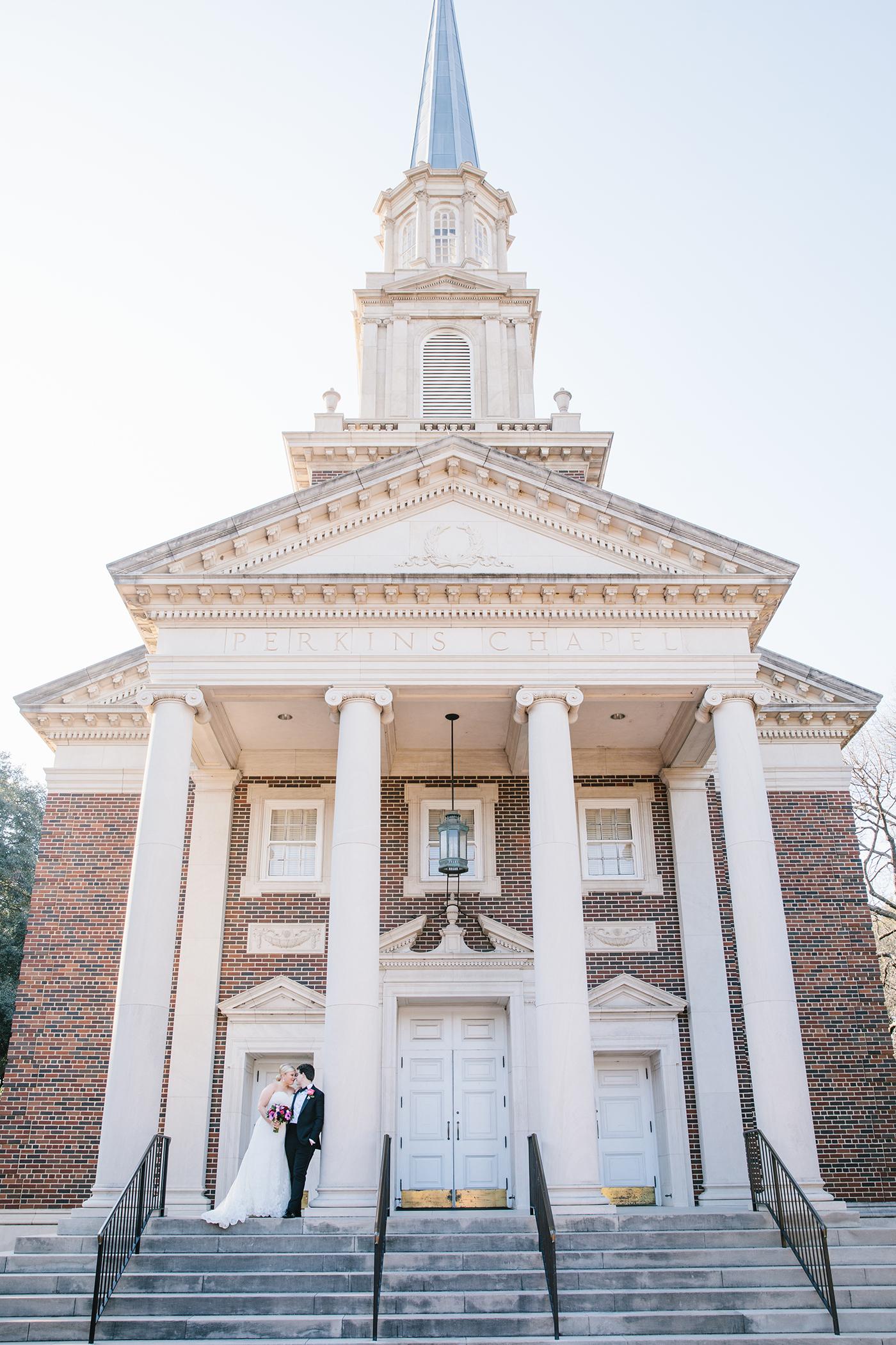Dallas Weddings Planner - Allday Events - Katie + Matthew at The Adolphus Hotel - 204.jpg