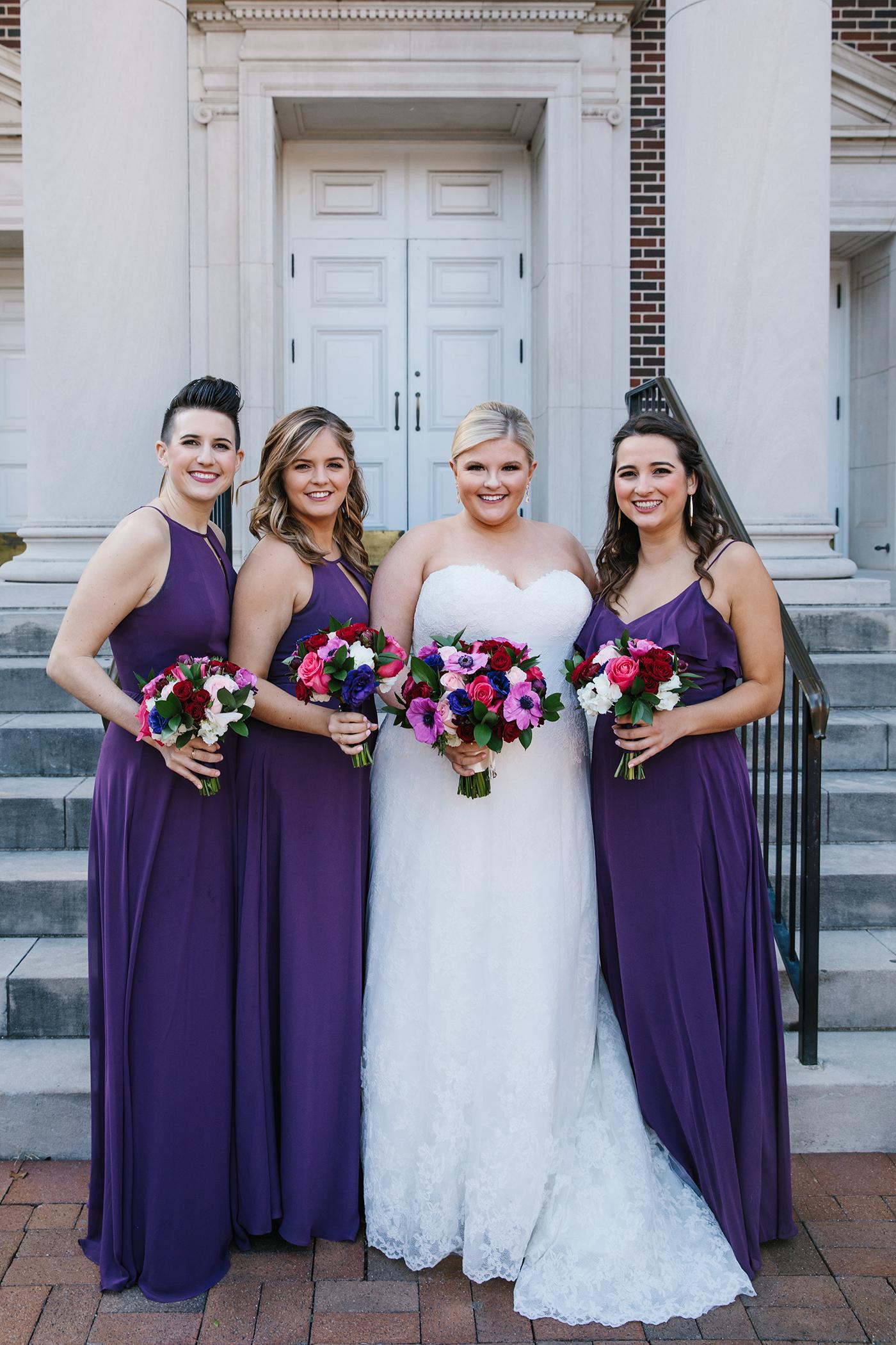 Dallas Weddings Planner - Allday Events - Katie + Matthew at The Adolphus Hotel - 230.jpg