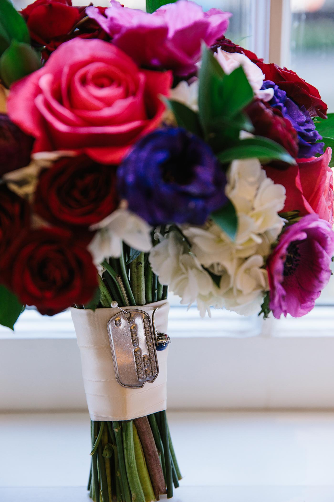 Dallas Weddings Planner - Allday Events - Katie + Matthew at The Adolphus Hotel - 299.jpg