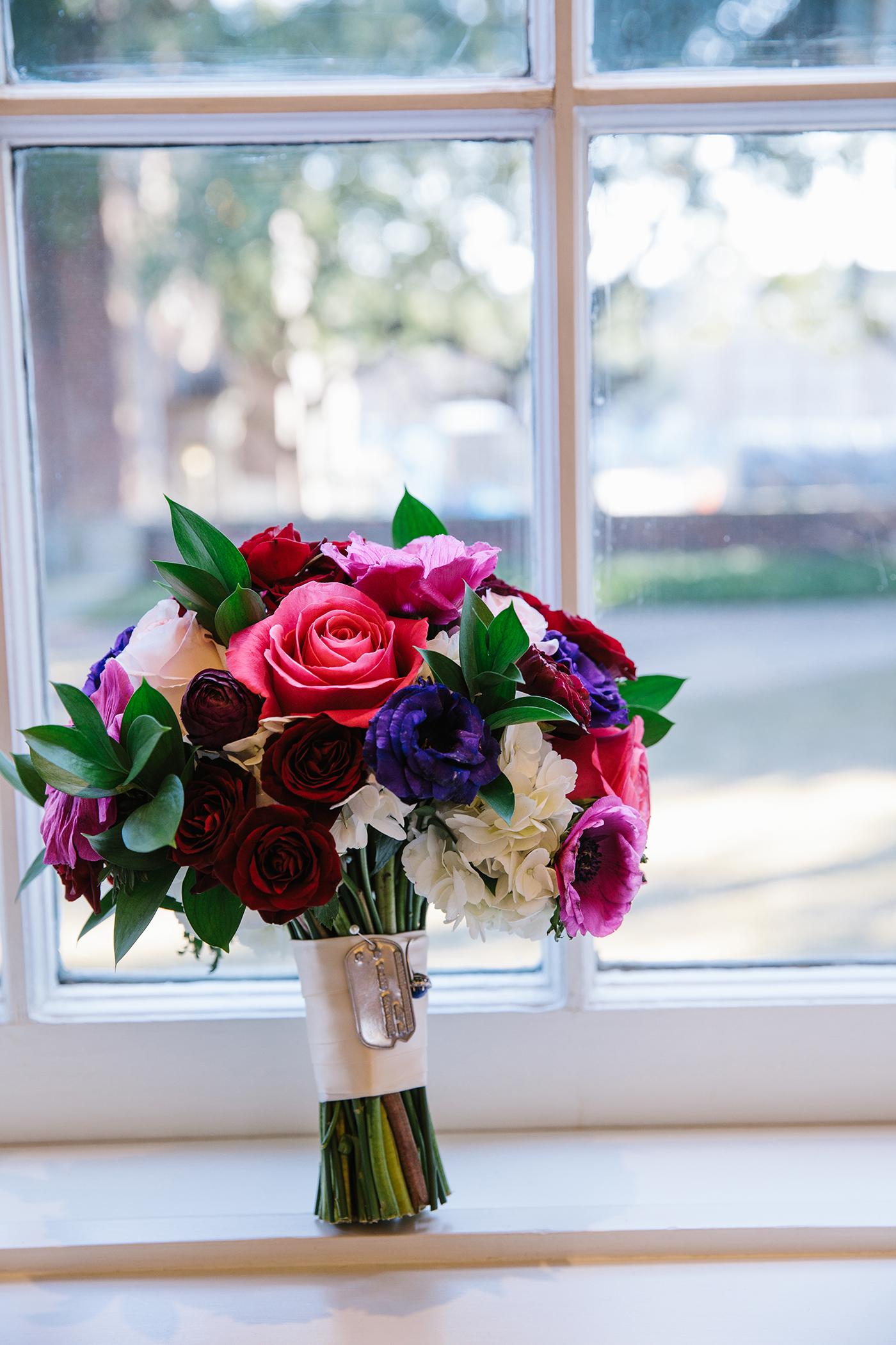 Dallas Weddings Planner - Allday Events - Katie + Matthew at The Adolphus Hotel - 300.jpg