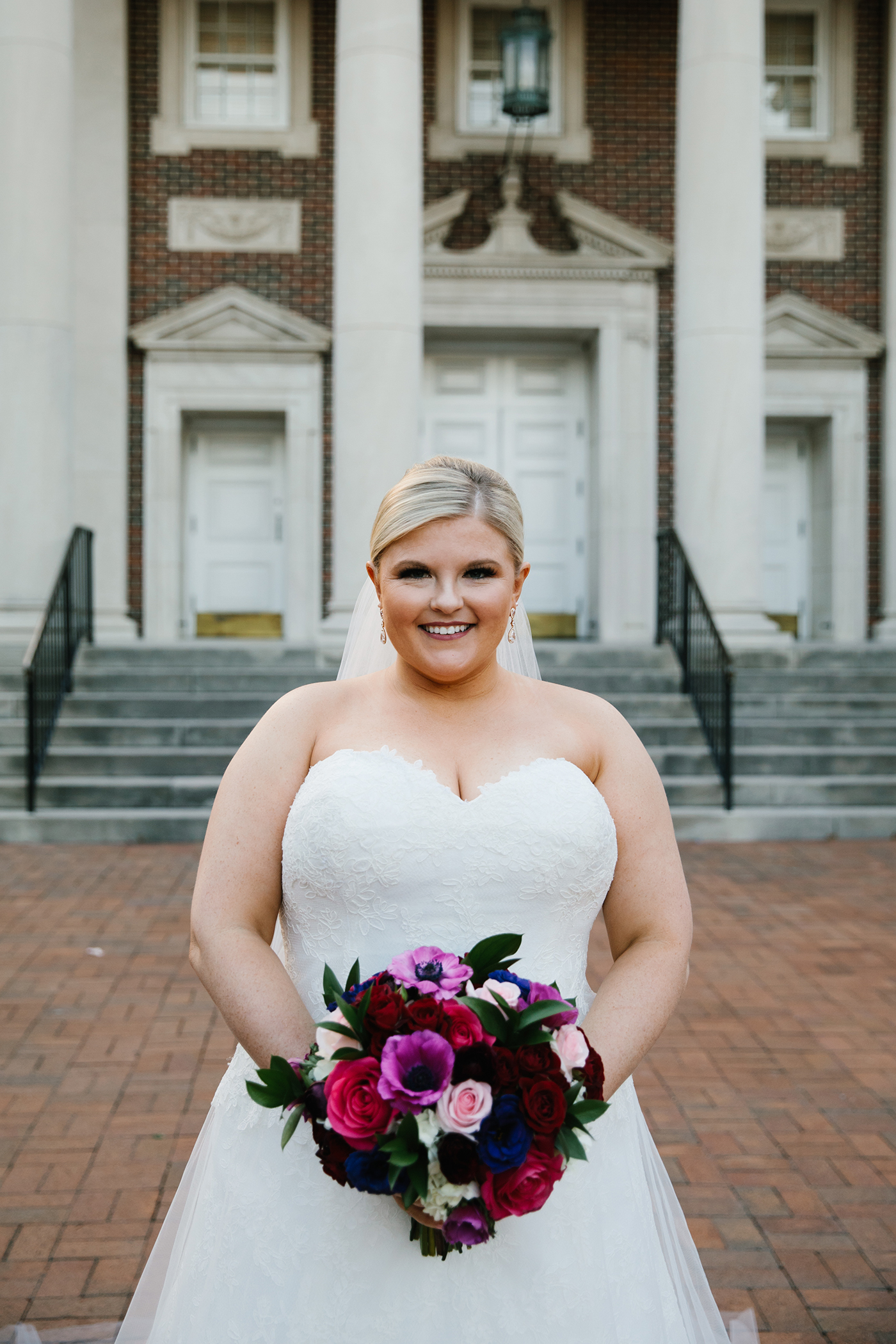 Dallas Weddings Planner - Allday Events - Katie + Matthew at The Adolphus Hotel - 455.jpg