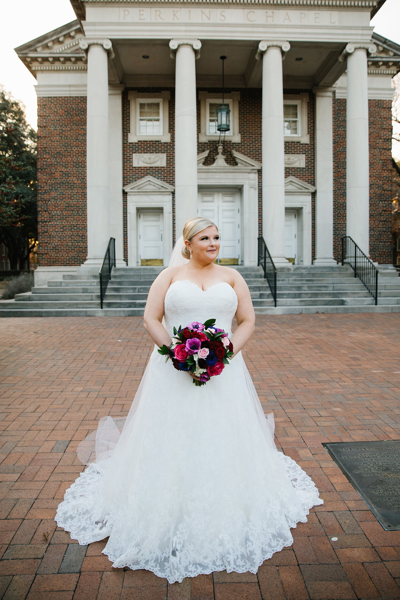 Dallas Weddings Planner - Allday Events - Katie + Matthew at The Adolphus Hotel - 458.jpg