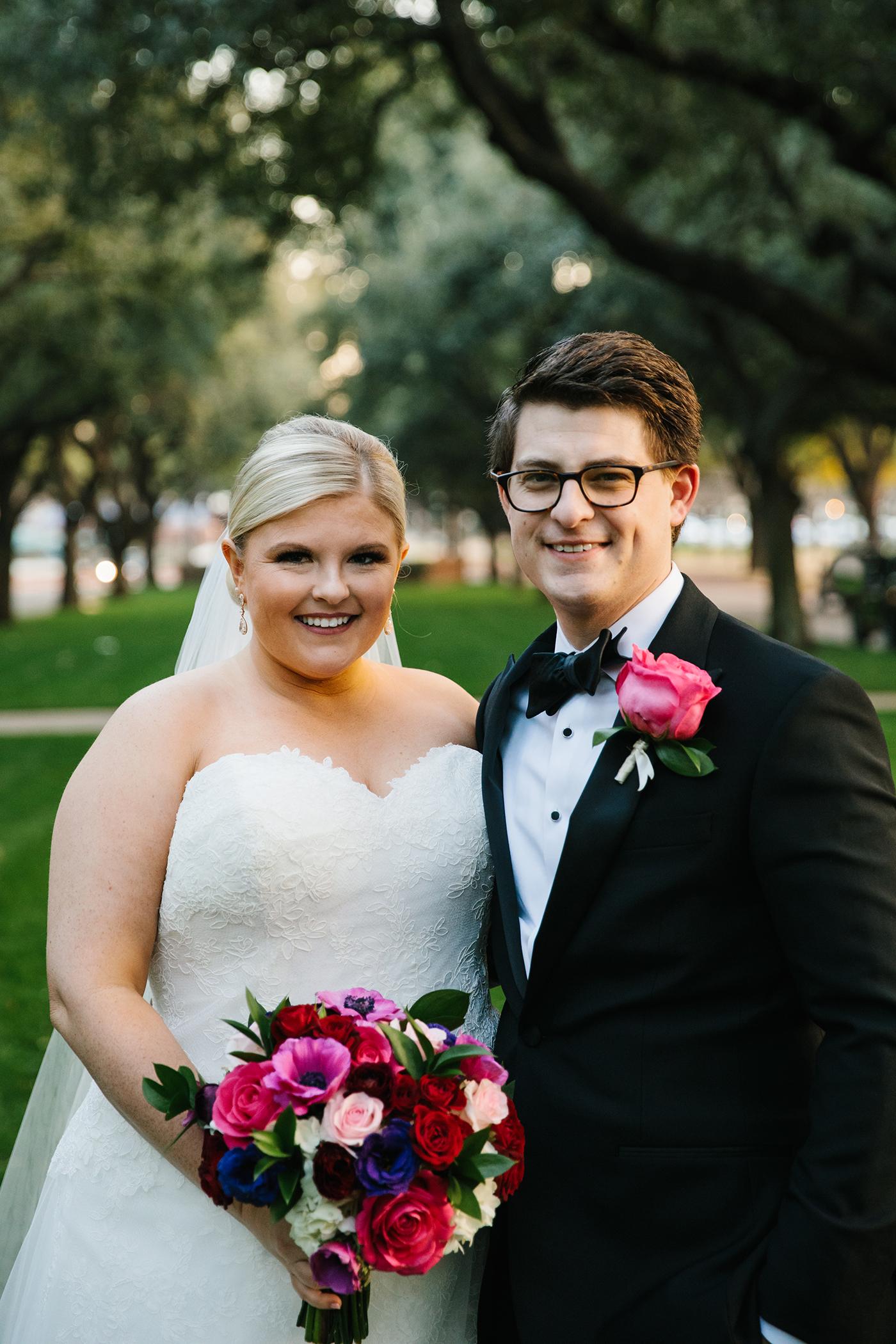 Dallas Weddings Planner - Allday Events - Katie + Matthew at The Adolphus Hotel - 471.jpg