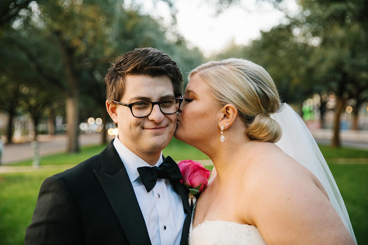Dallas Weddings Planner - Allday Events - Katie + Matthew at The Adolphus Hotel - 486.jpg