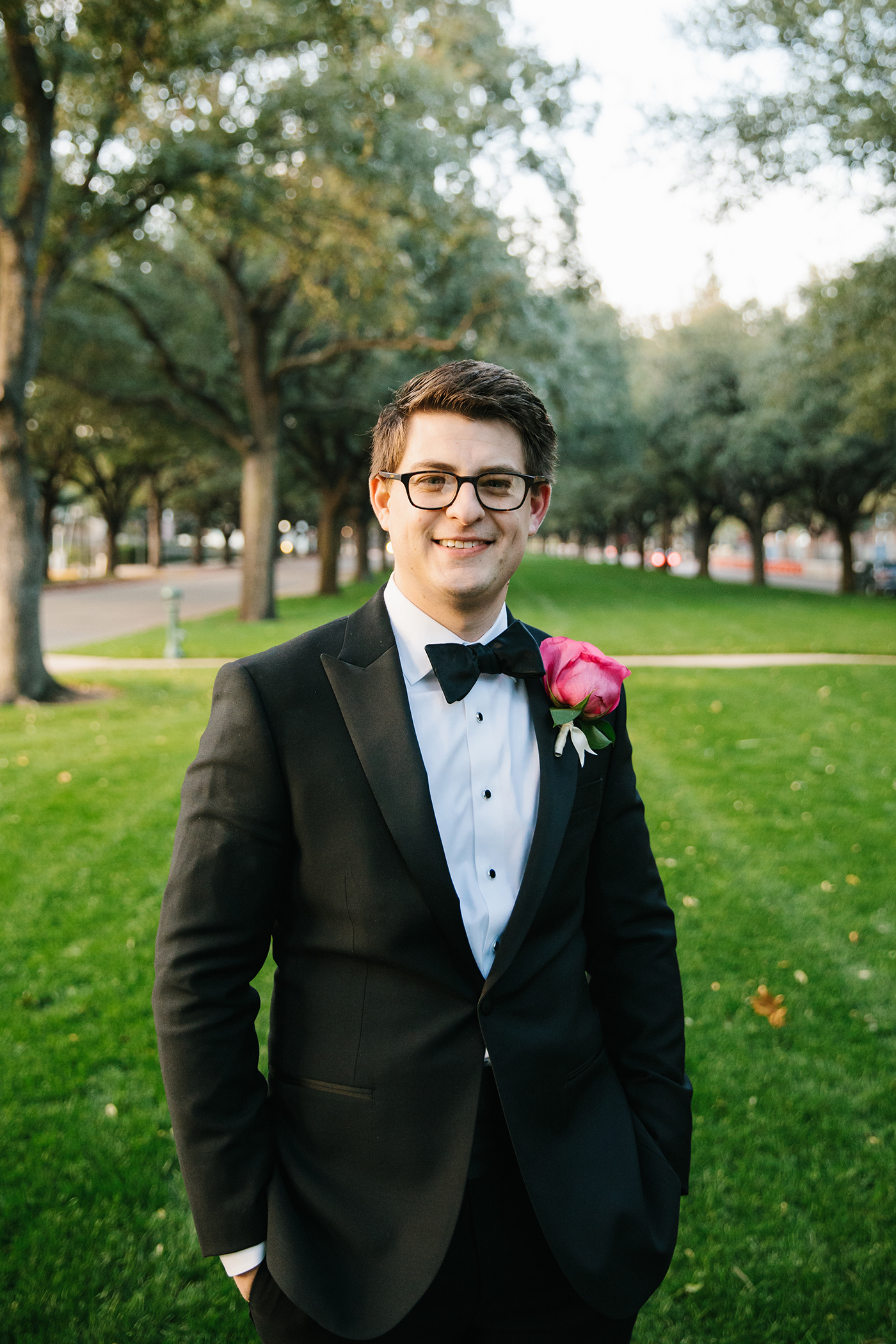 Dallas Weddings Planner - Allday Events - Katie + Matthew at The Adolphus Hotel - 496.jpg