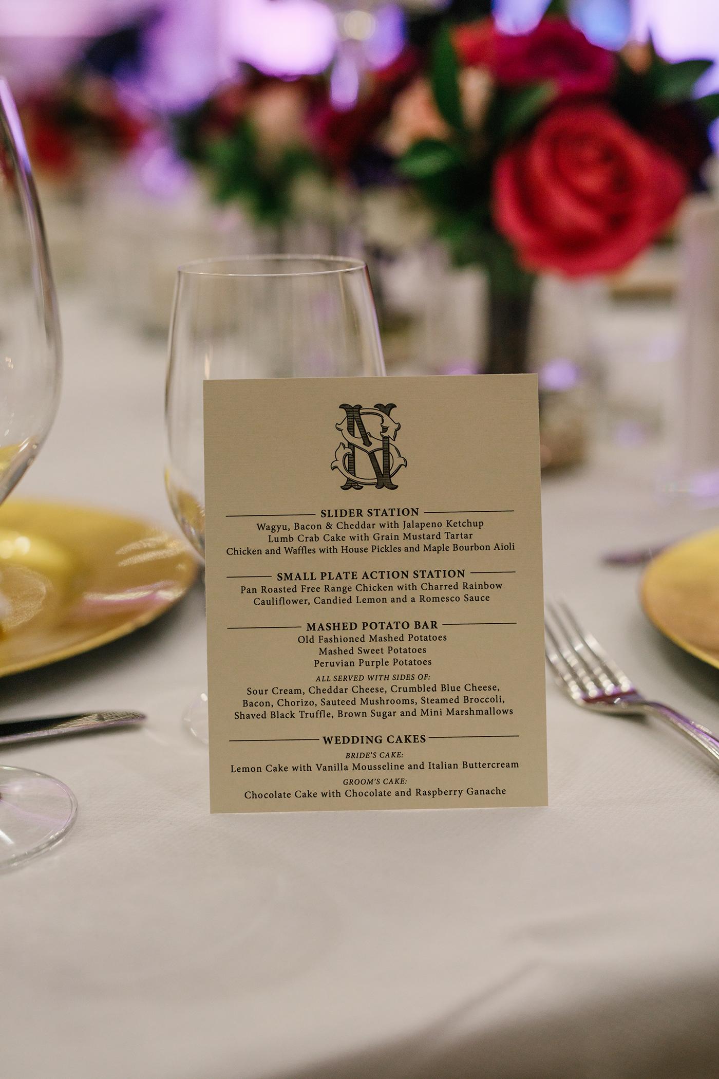 Dallas Weddings Planner - Allday Events - Katie + Matthew at The Adolphus Hotel - 508.jpg