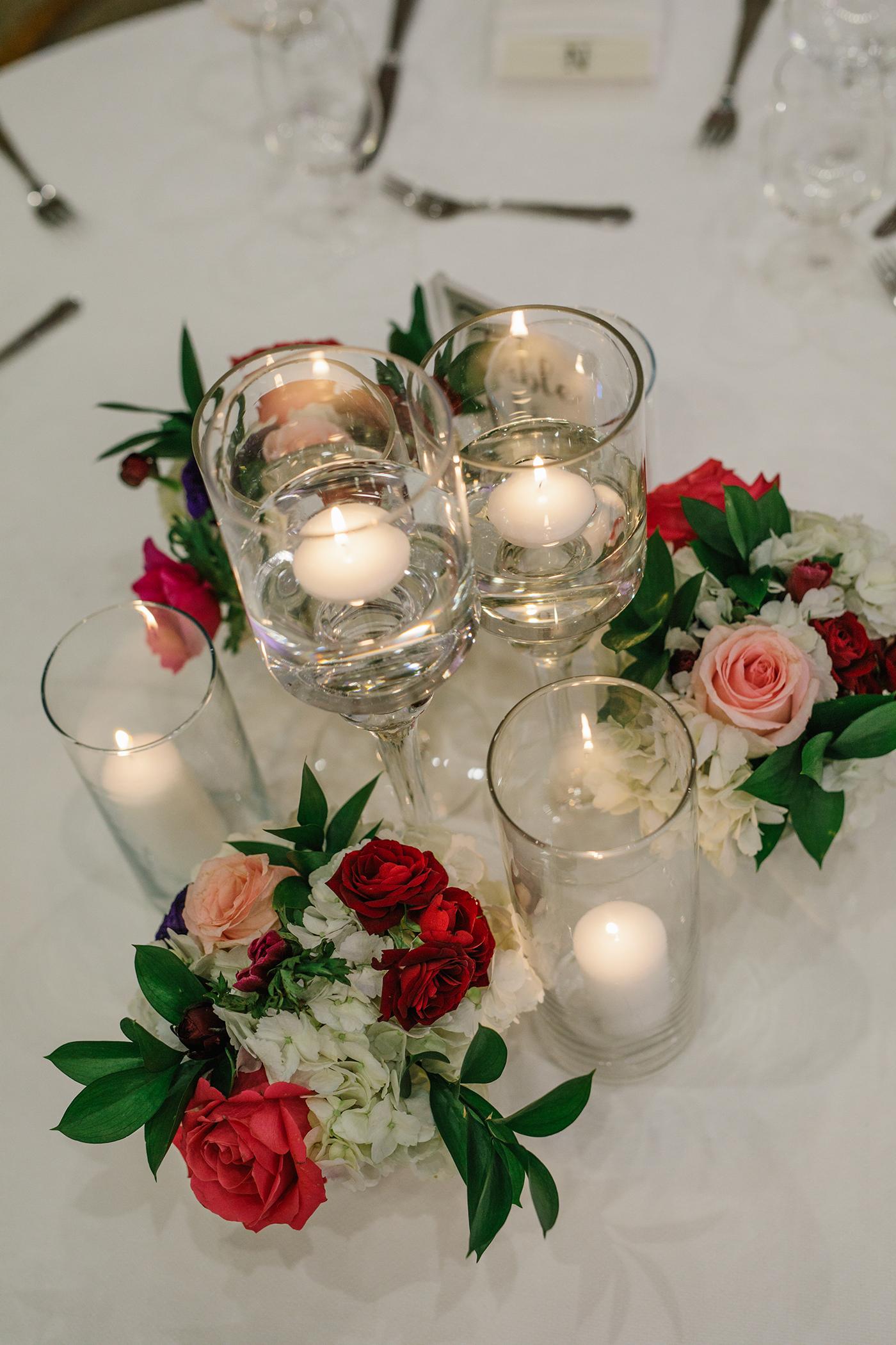 Dallas Weddings Planner - Allday Events - Katie + Matthew at The Adolphus Hotel - 509.jpg