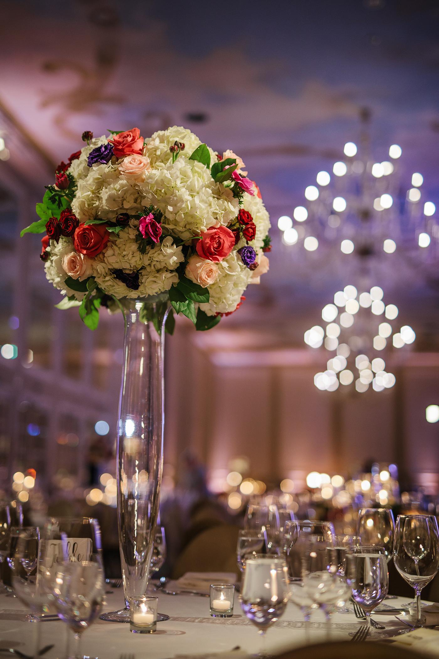 Dallas Weddings Planner - Allday Events - Katie + Matthew at The Adolphus Hotel - 521.jpg