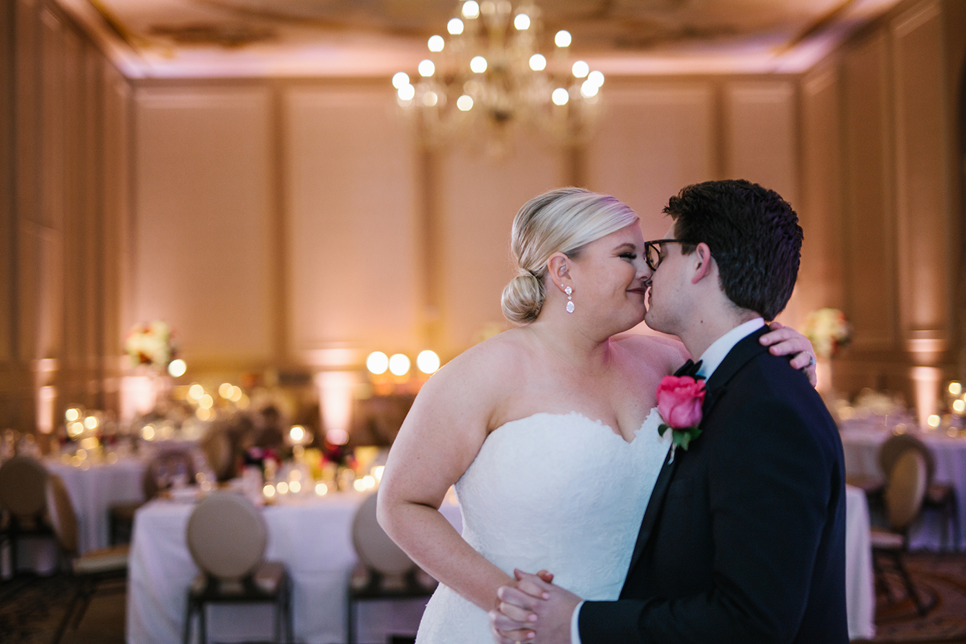 Dallas Weddings Planner - Allday Events - Katie + Matthew at The Adolphus Hotel - 524.jpg