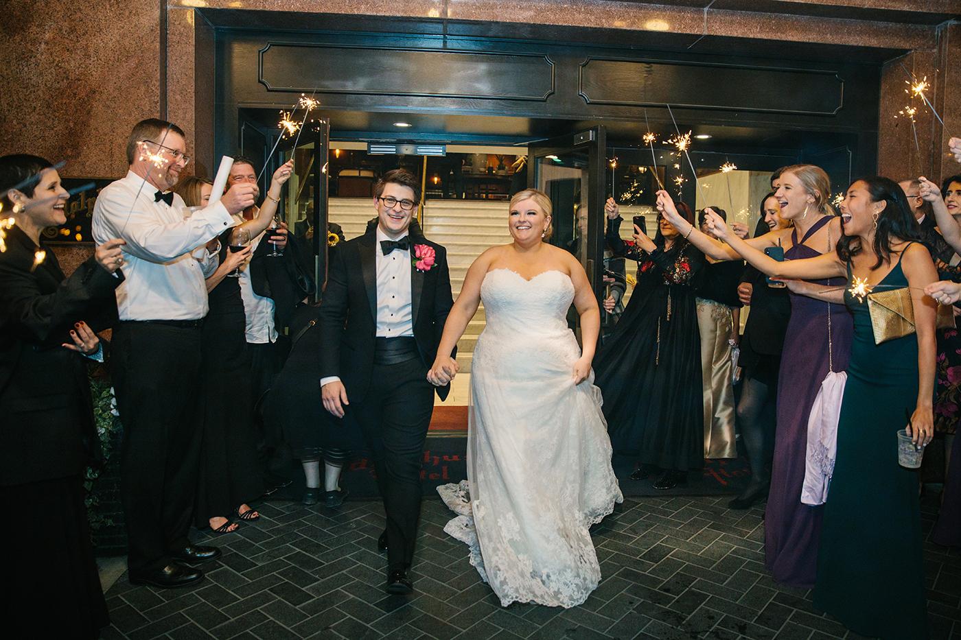 Dallas Weddings Planner - Allday Events - Katie + Matthew at The Adolphus Hotel - 721.jpg