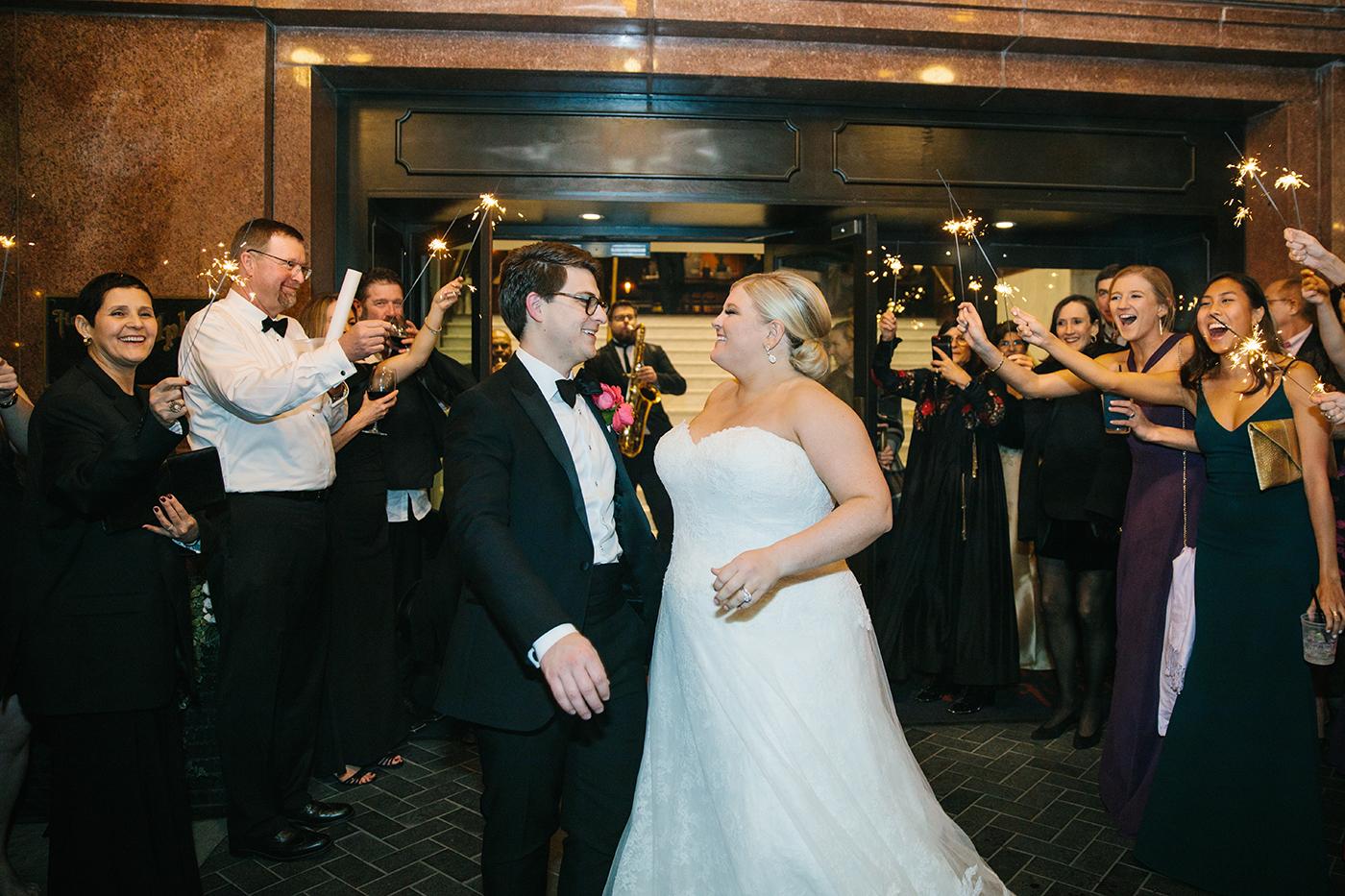 Dallas Weddings Planner - Allday Events - Katie + Matthew at The Adolphus Hotel - 722.jpg