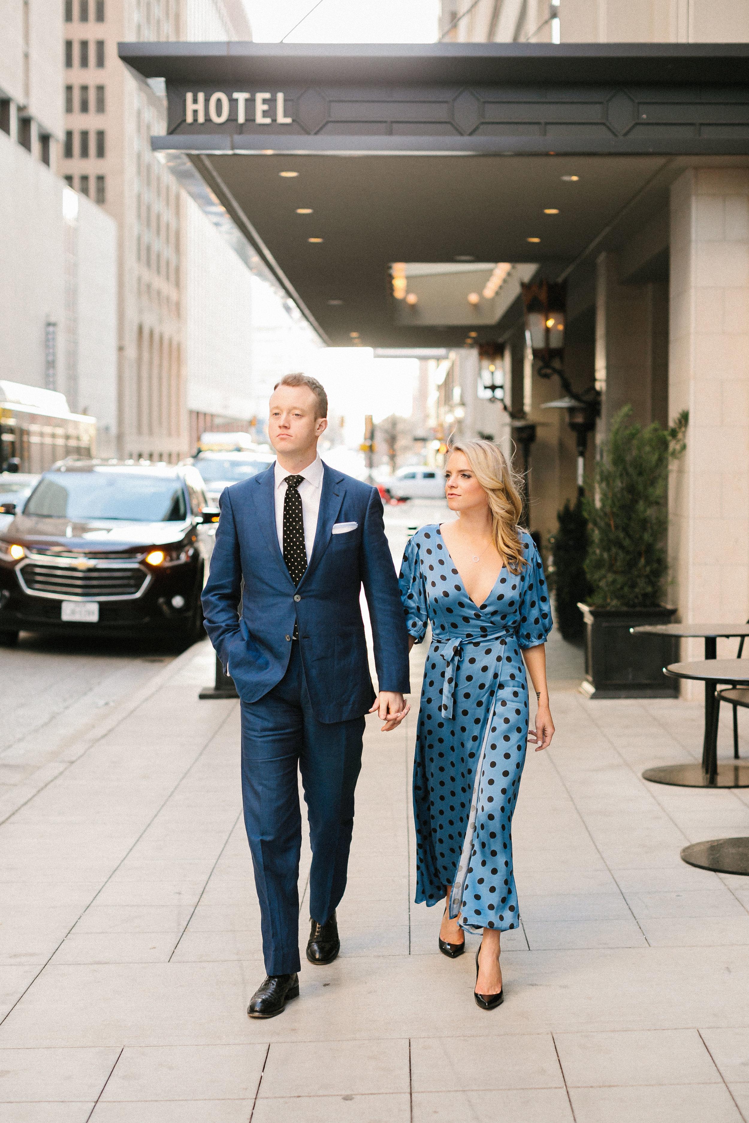 Engagement - Adolphus Wedding - Dallas Wedding Planner - Allday Events - 164.jpg