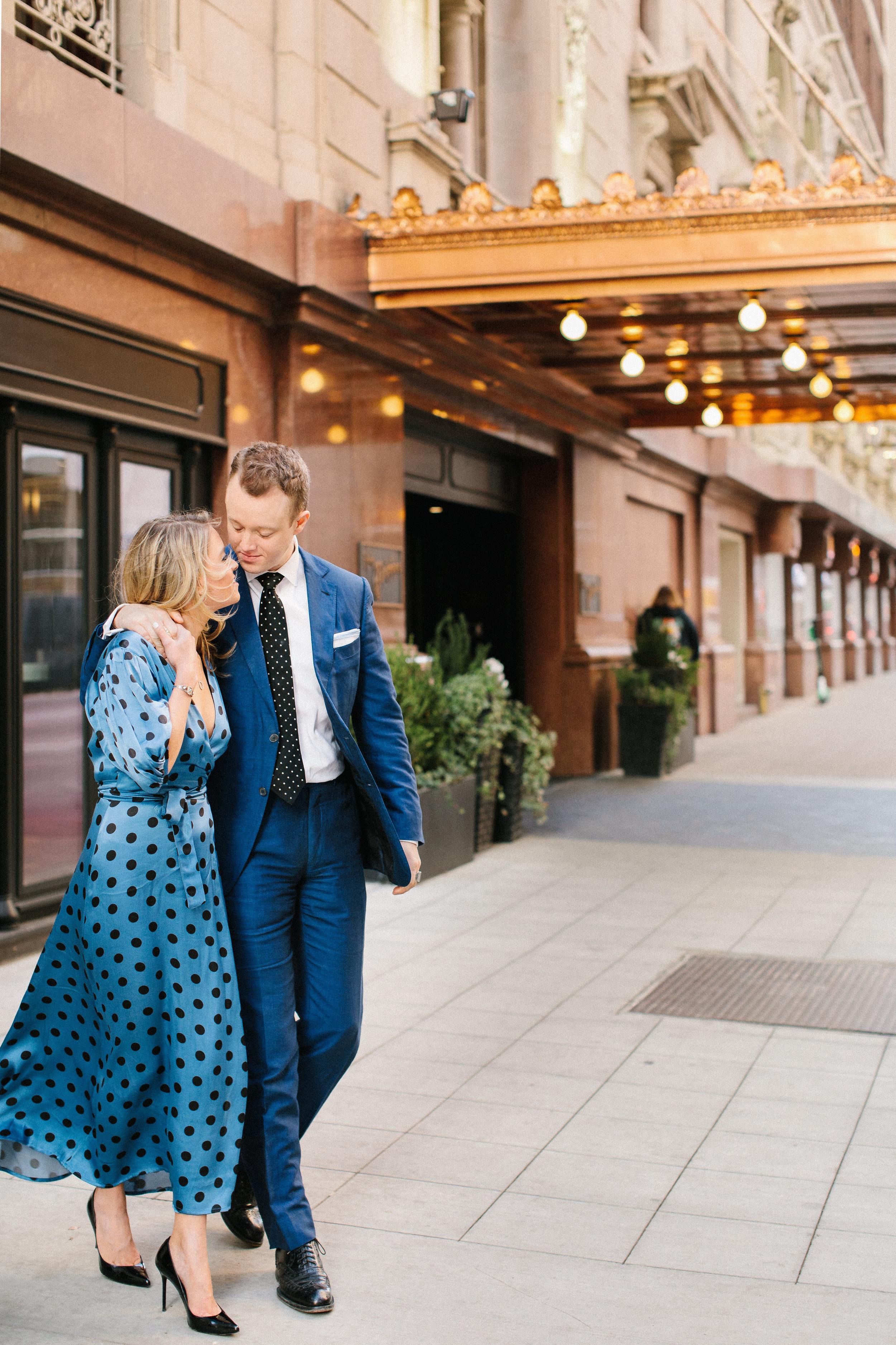 Engagement - Adolphus Wedding - Dallas Wedding Planner - Allday Events - 165.jpg
