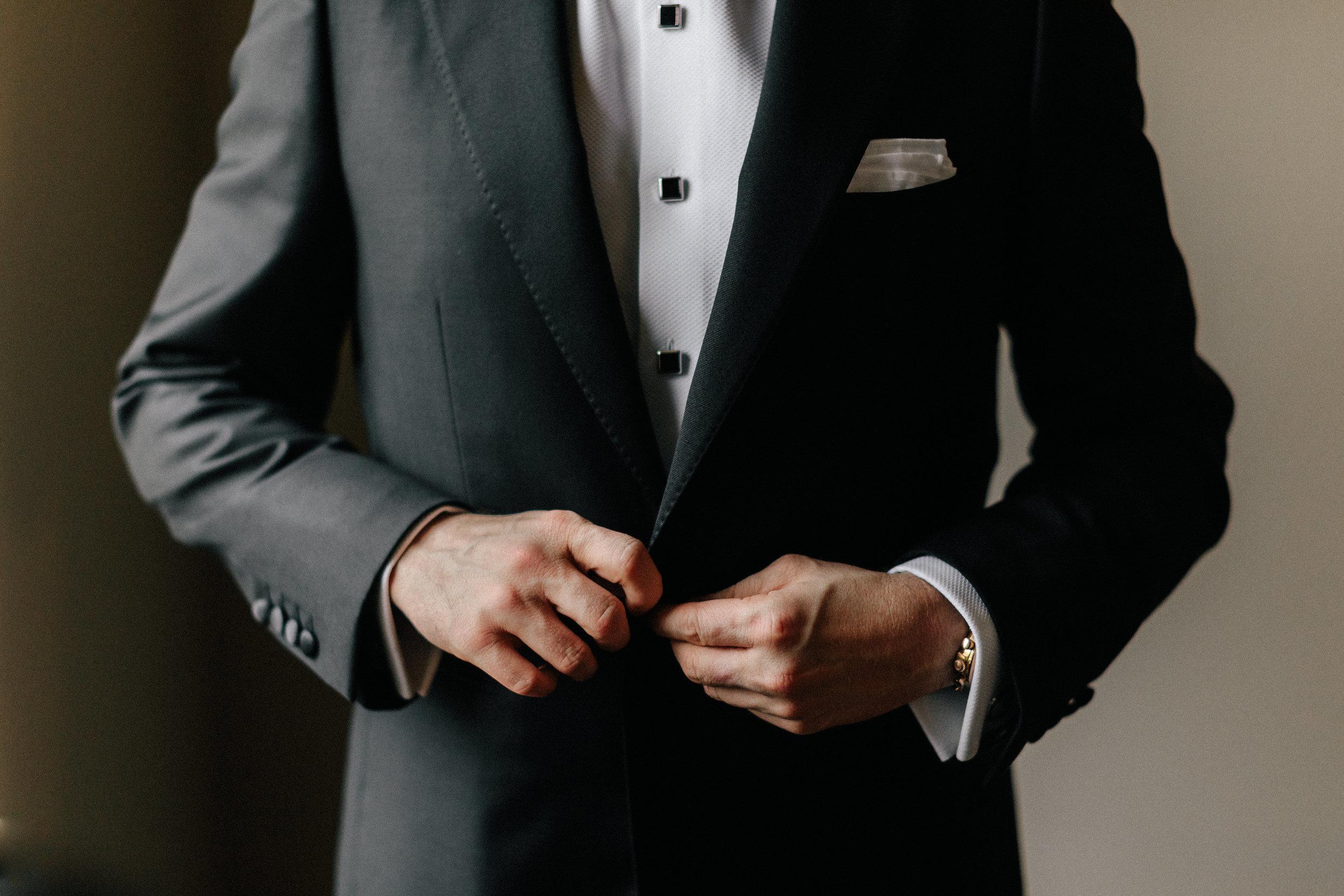 Getting Ready - Adolphus Wedding - Dallas Wedding Planner - Allday Events - 381.jpg