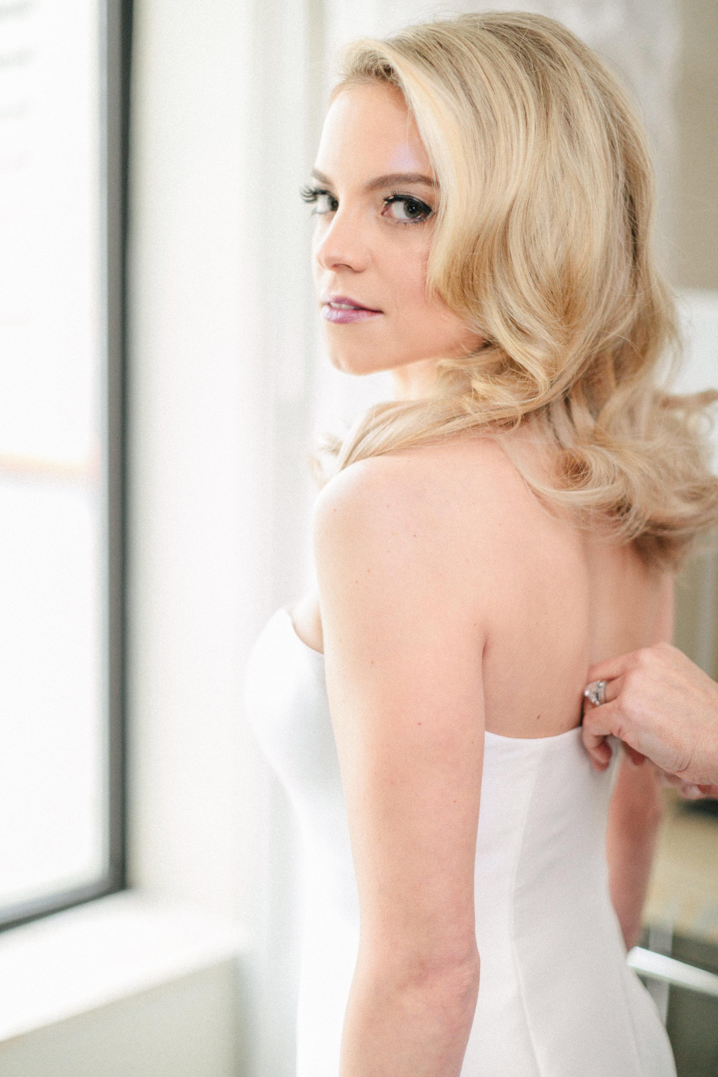 Getting Ready - Adolphus Wedding - Dallas Wedding Planner - Allday Events - 420.jpg