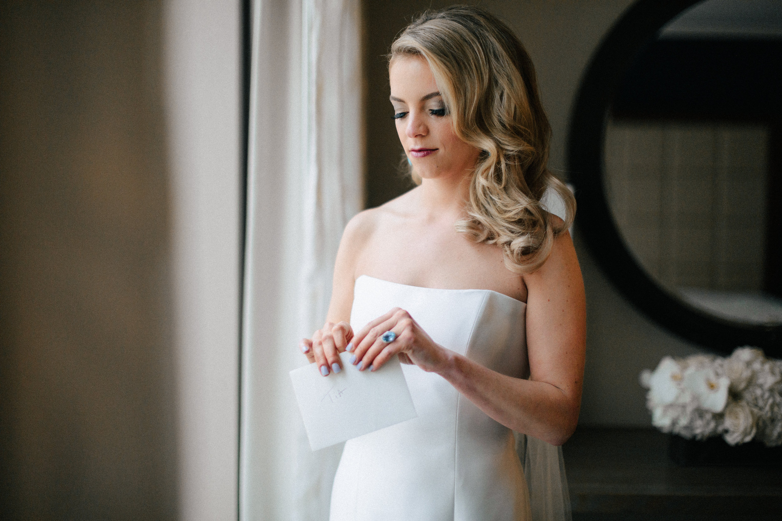 Getting Ready - Adolphus Wedding - Dallas Wedding Planner - Allday Events - 504.jpg