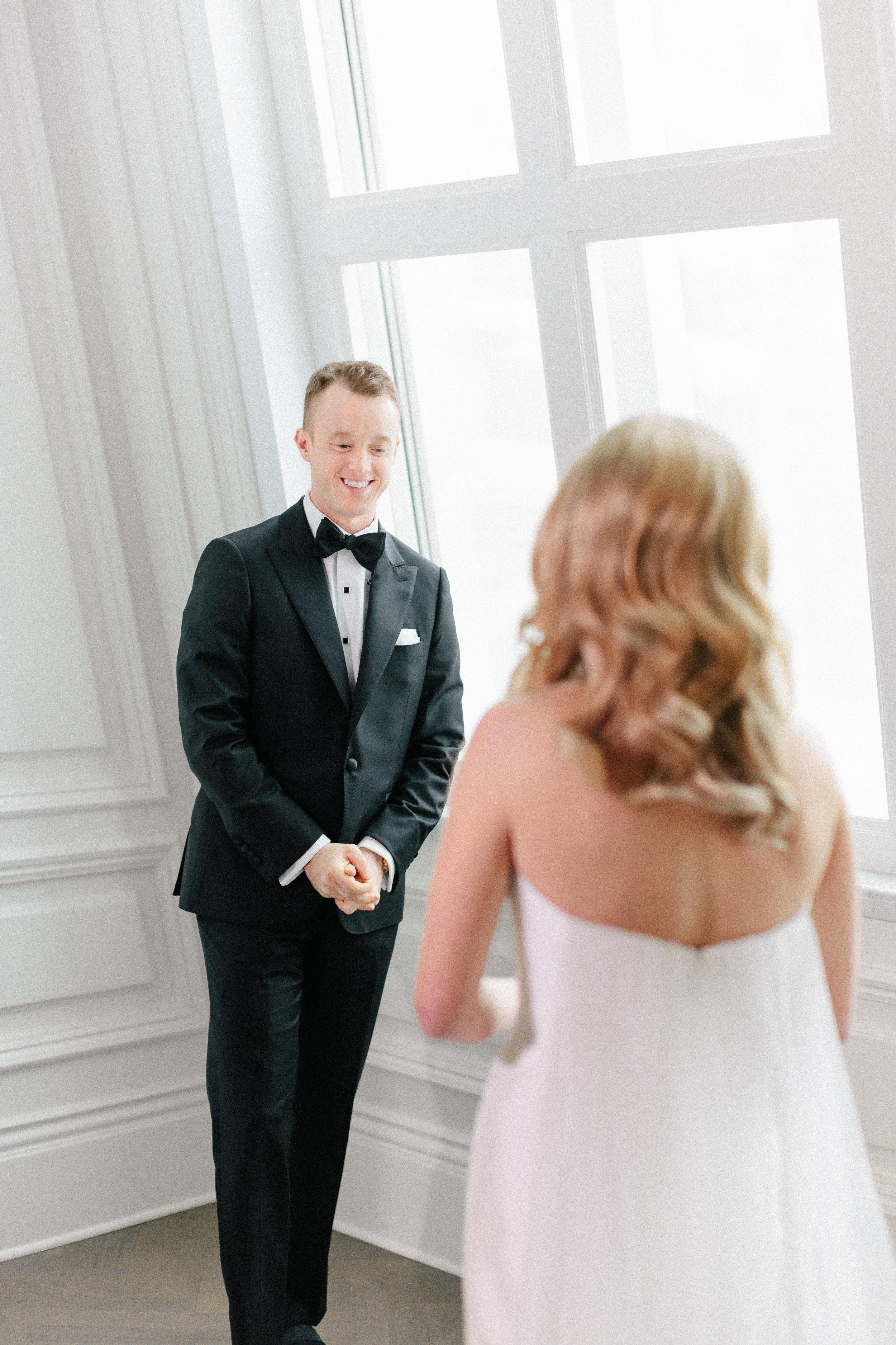 Getting Ready - Adolphus Wedding - Dallas Wedding Planner - Allday Events - 437.jpg