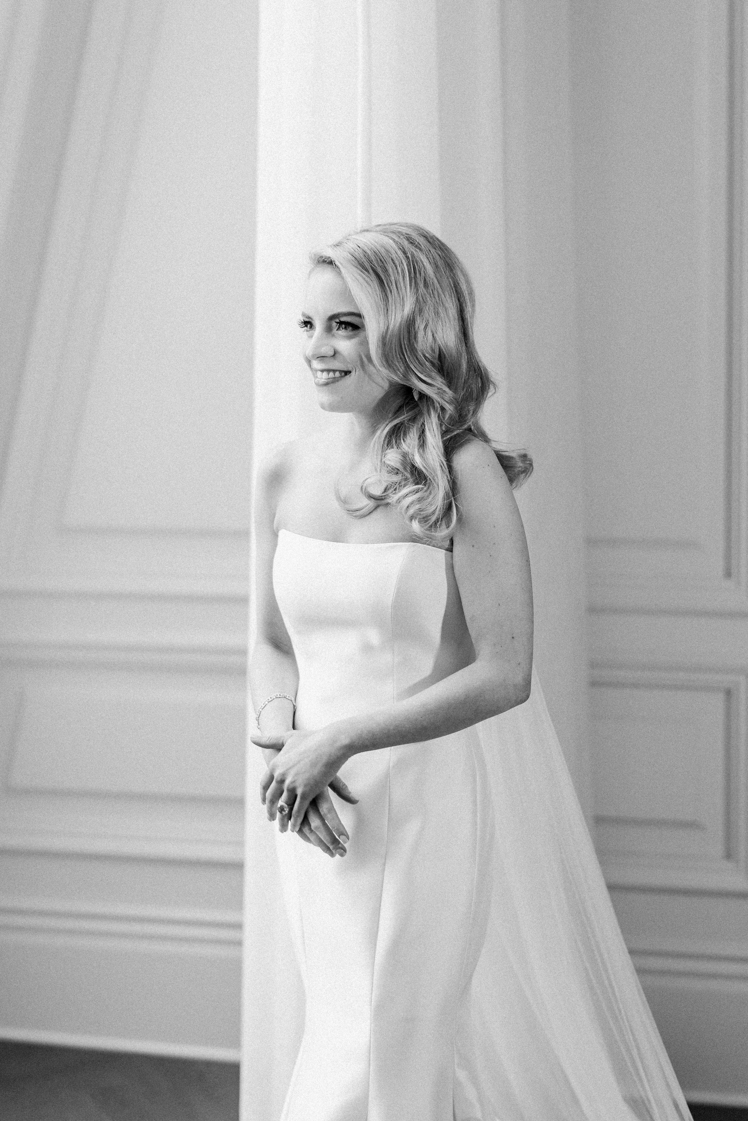 Getting Ready - Adolphus Wedding - Dallas Wedding Planner - Allday Events - 562.jpg