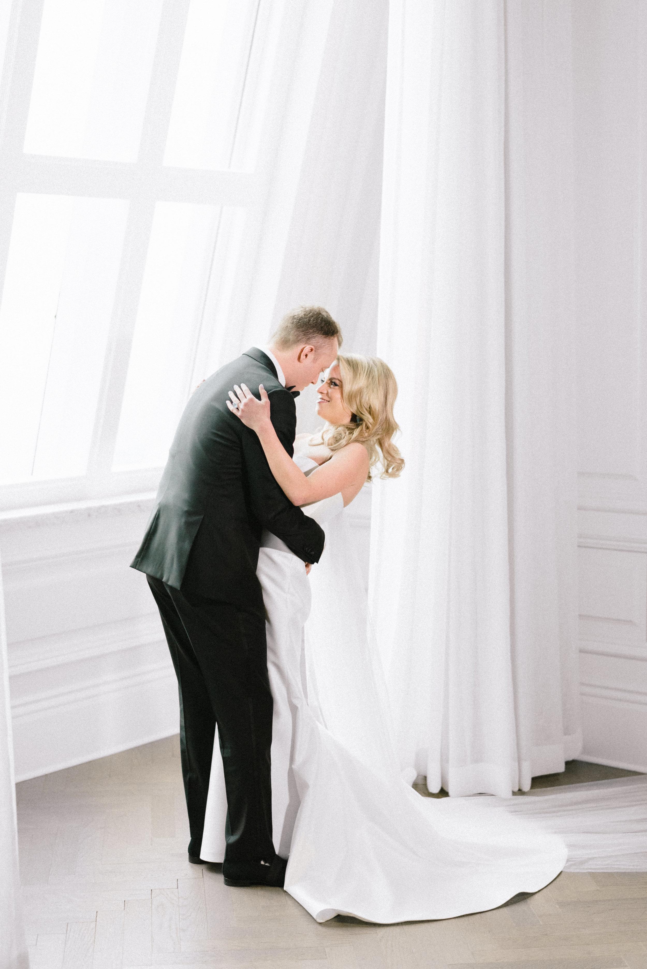 Getting Ready - Adolphus Wedding - Dallas Wedding Planner - Allday Events - 564.jpg