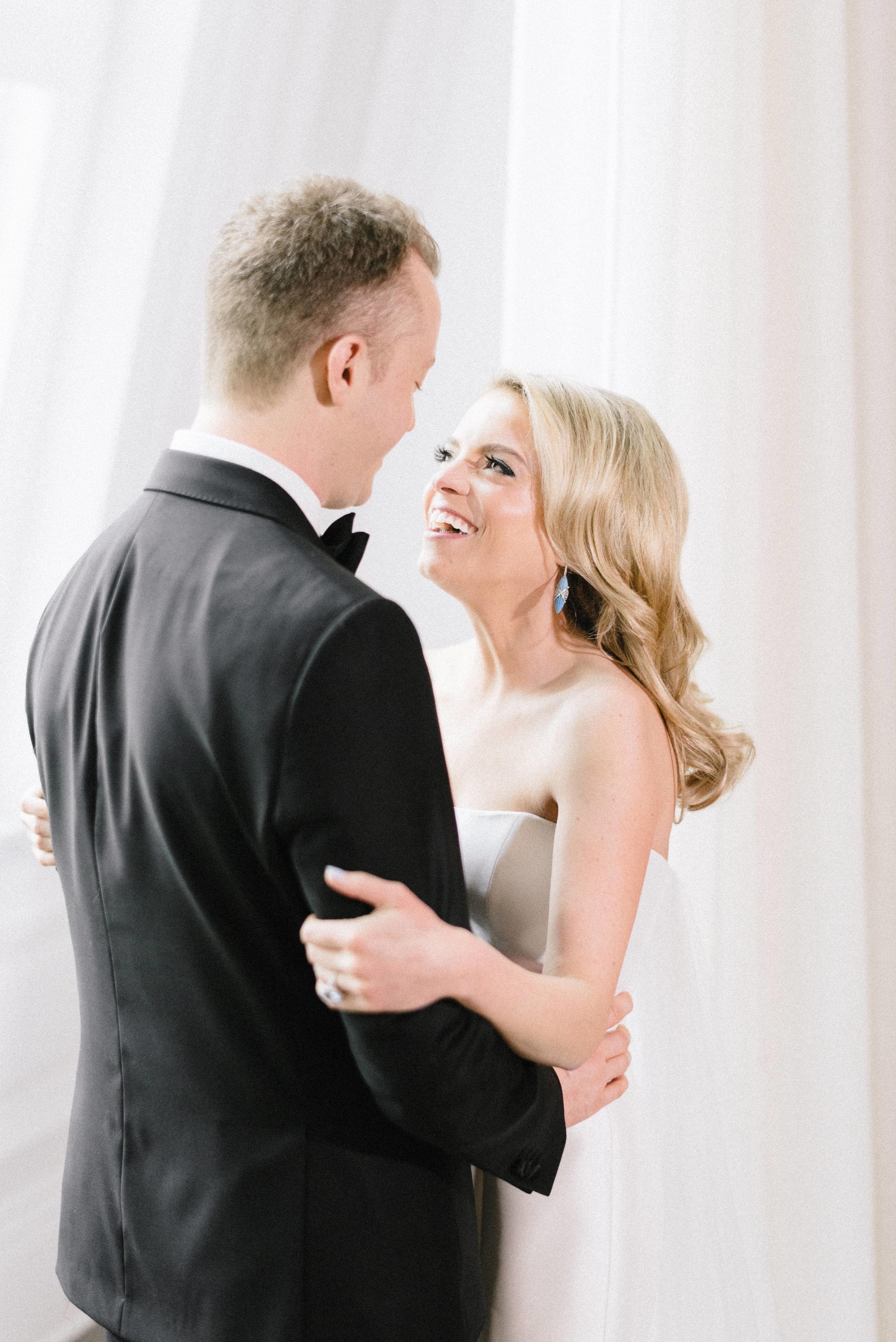 Getting Ready - Adolphus Wedding - Dallas Wedding Planner - Allday Events - 569.jpg