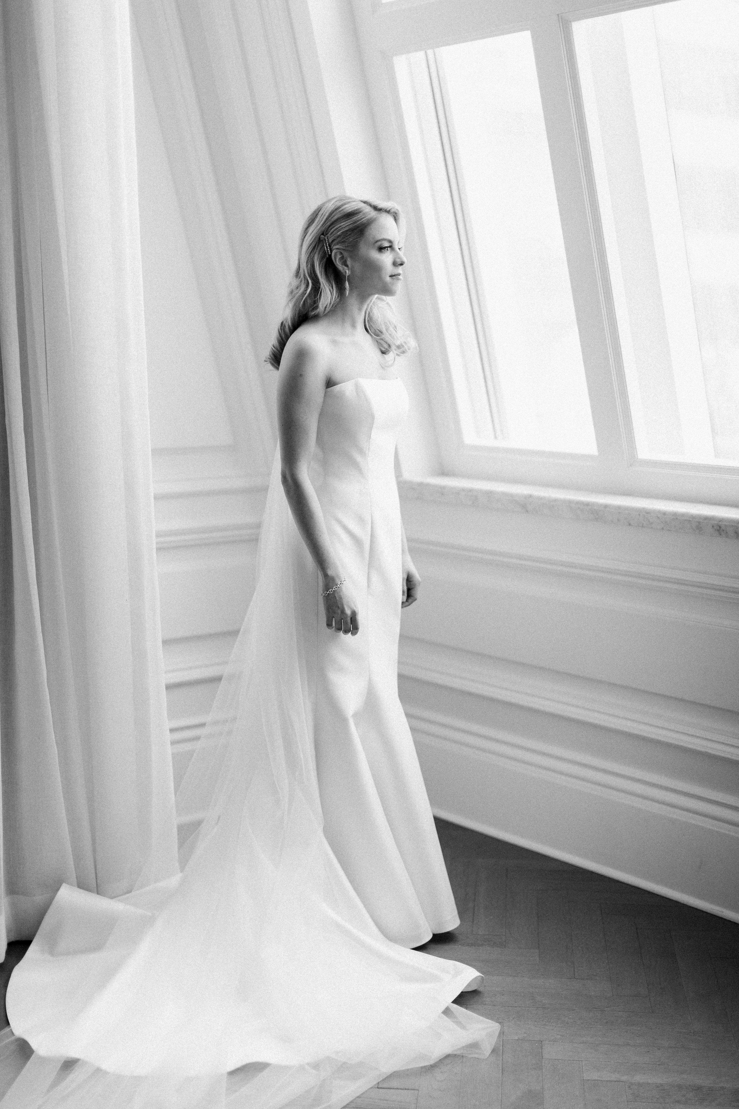 Getting Ready - Adolphus Wedding - Dallas Wedding Planner - Allday Events - 443.jpg