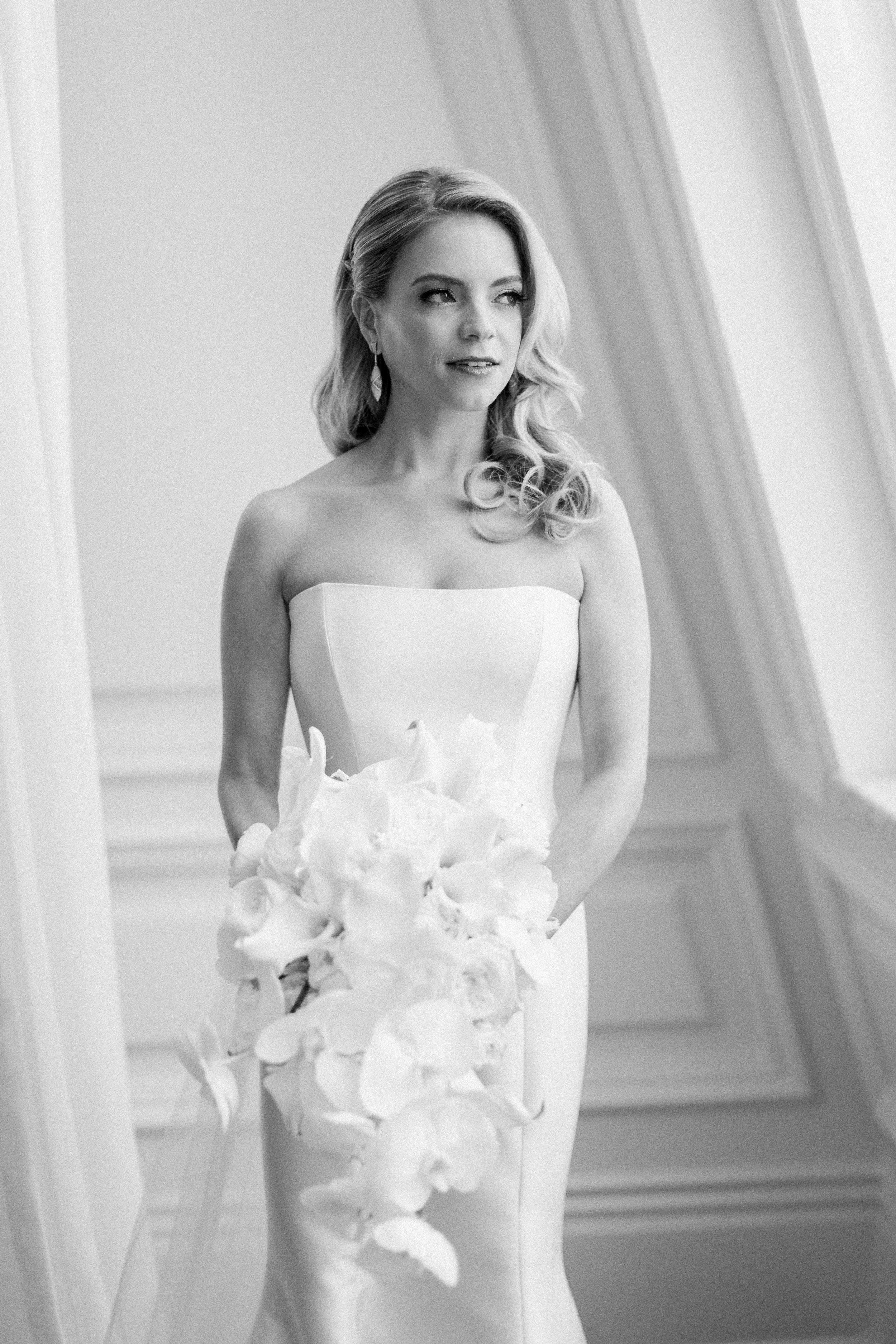 Getting Ready - Adolphus Wedding - Dallas Wedding Planner - Allday Events - 461.jpg