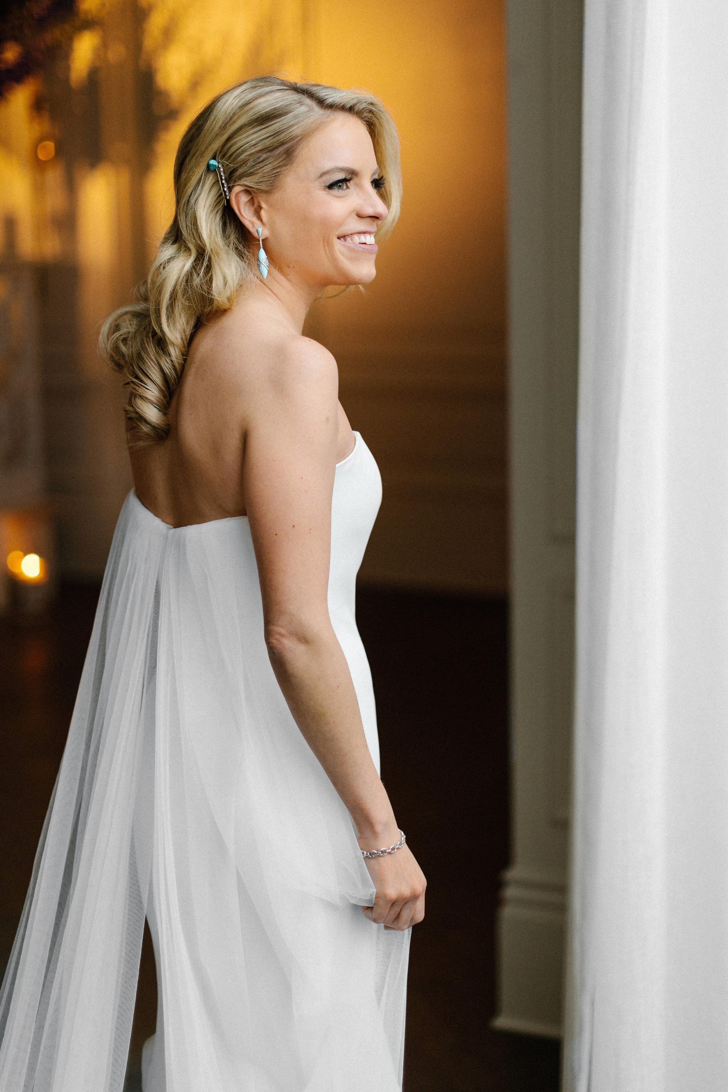 Portraits - Adolphus Wedding - Dallas Wedding Planner - Allday Events - 17.jpg