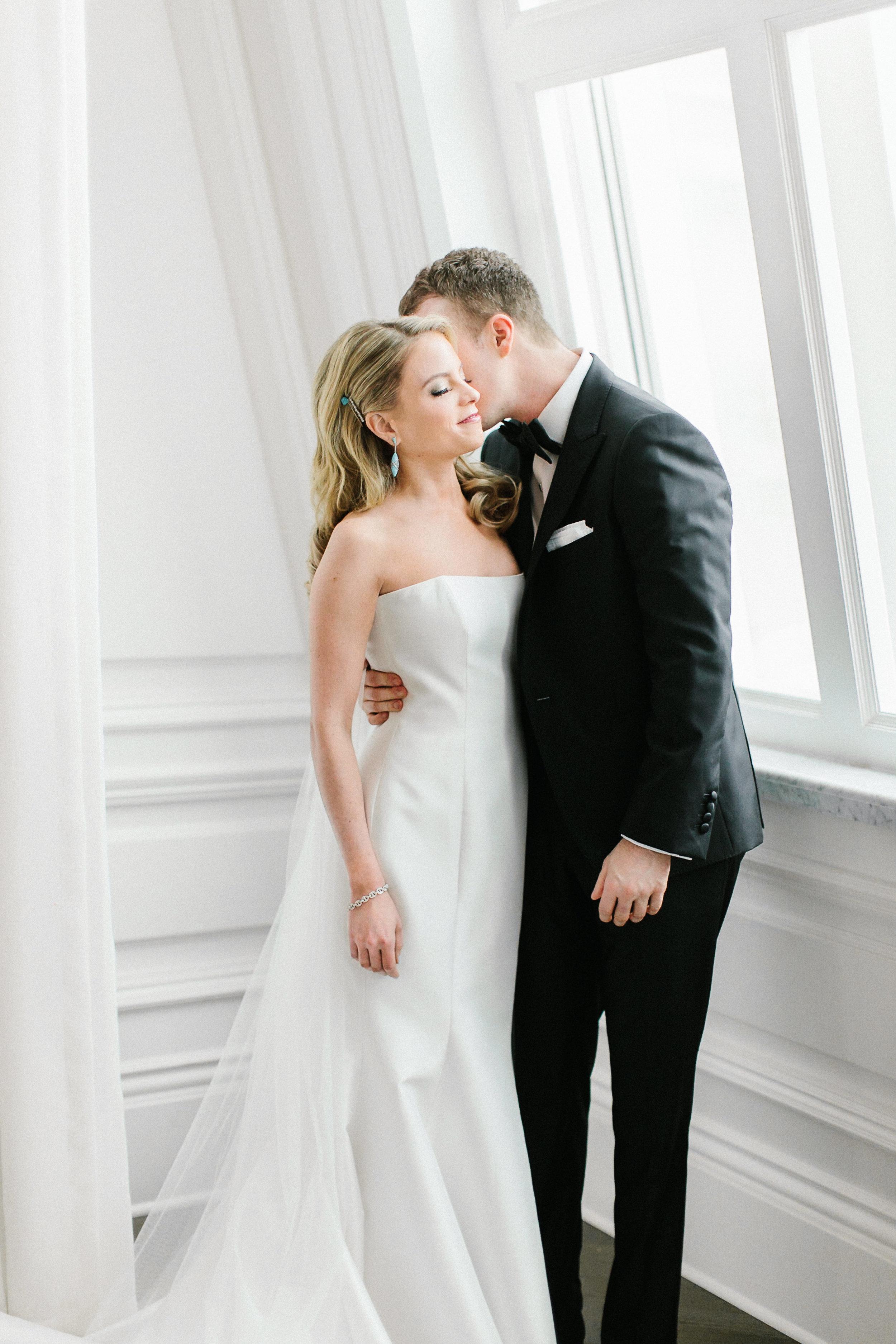 Portraits - Adolphus Wedding - Dallas Wedding Planner - Allday Events - 30.jpg
