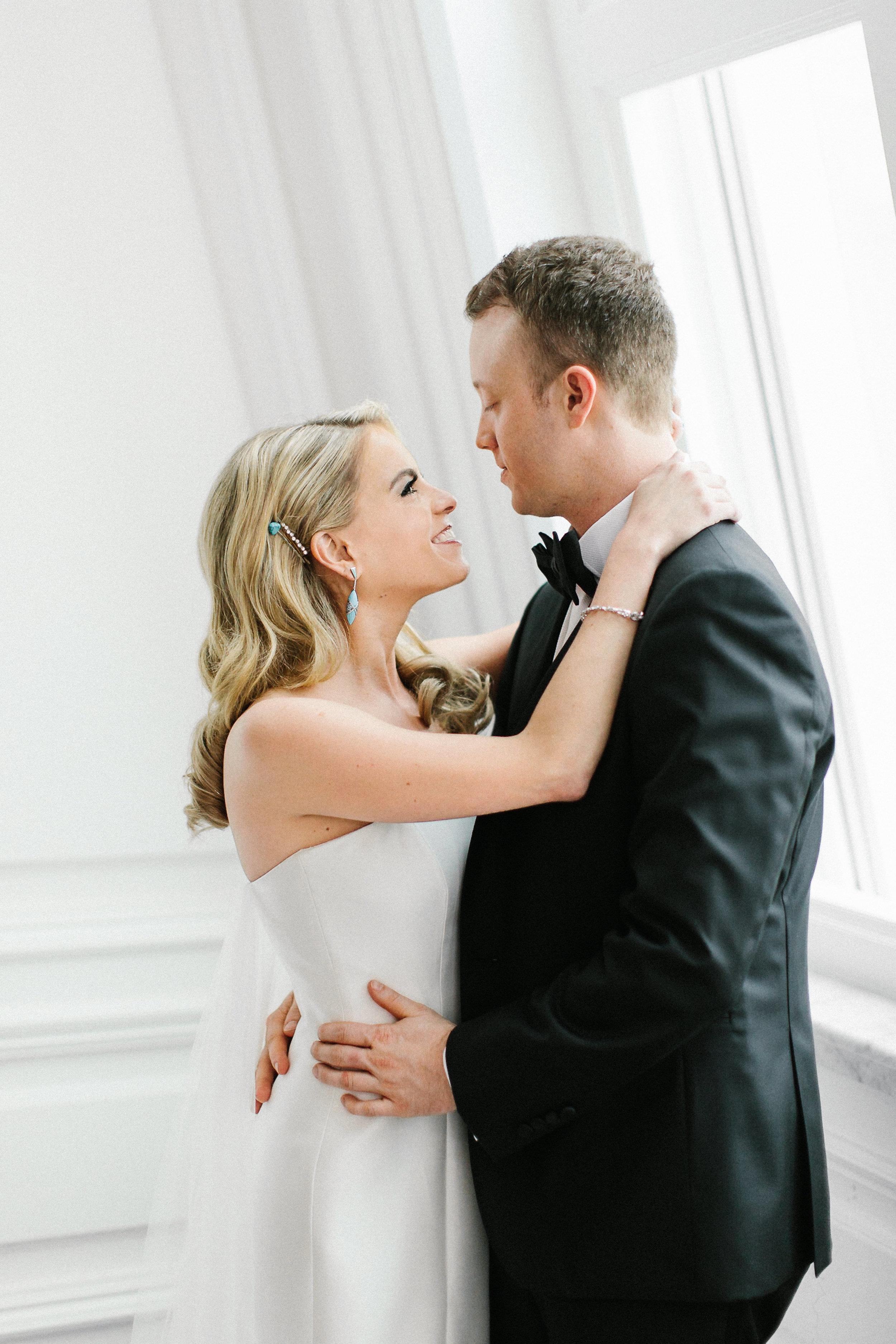 Portraits - Adolphus Wedding - Dallas Wedding Planner - Allday Events - 37.jpg