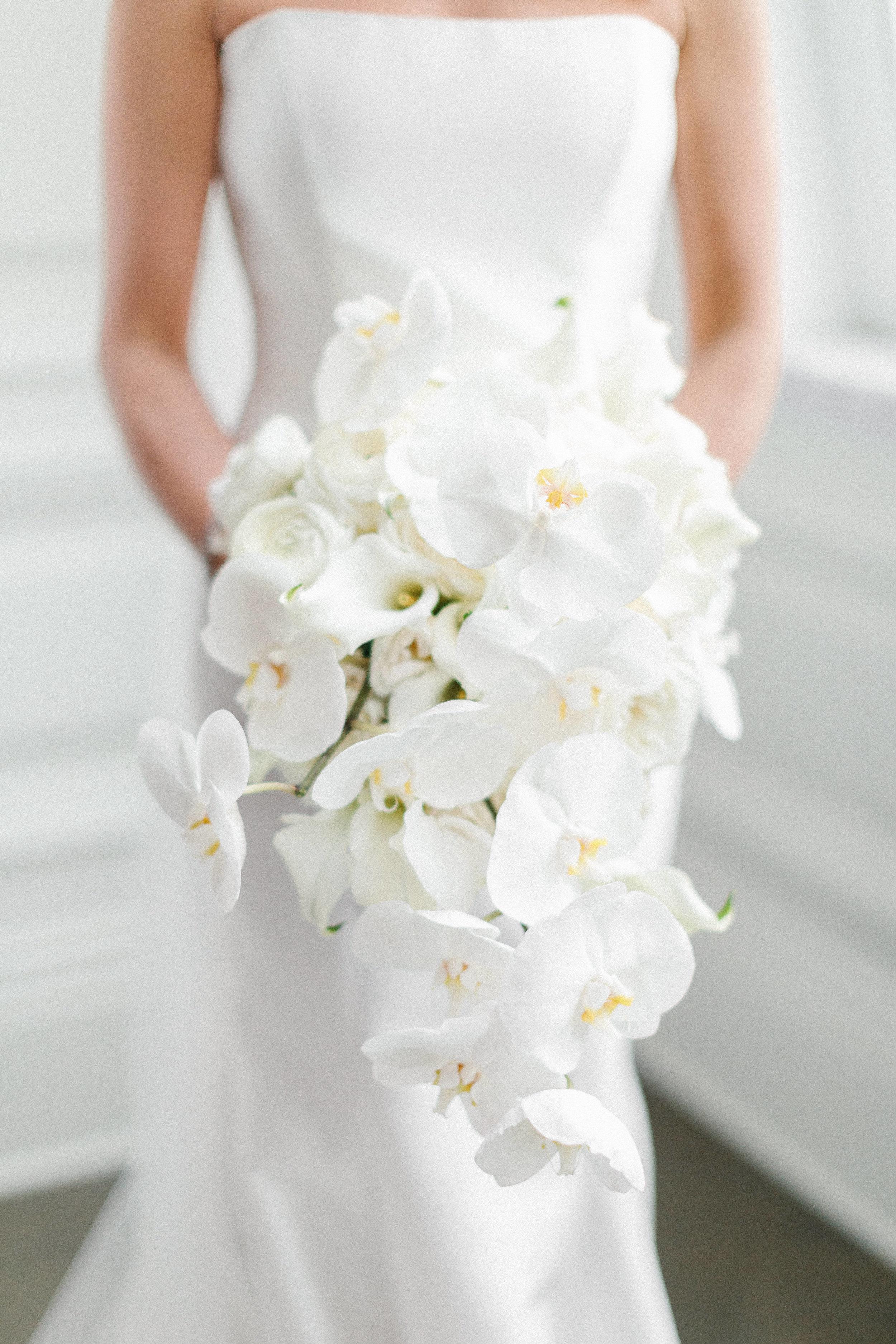 Portraits - Adolphus Wedding - Dallas Wedding Planner - Allday Events - 45.jpg