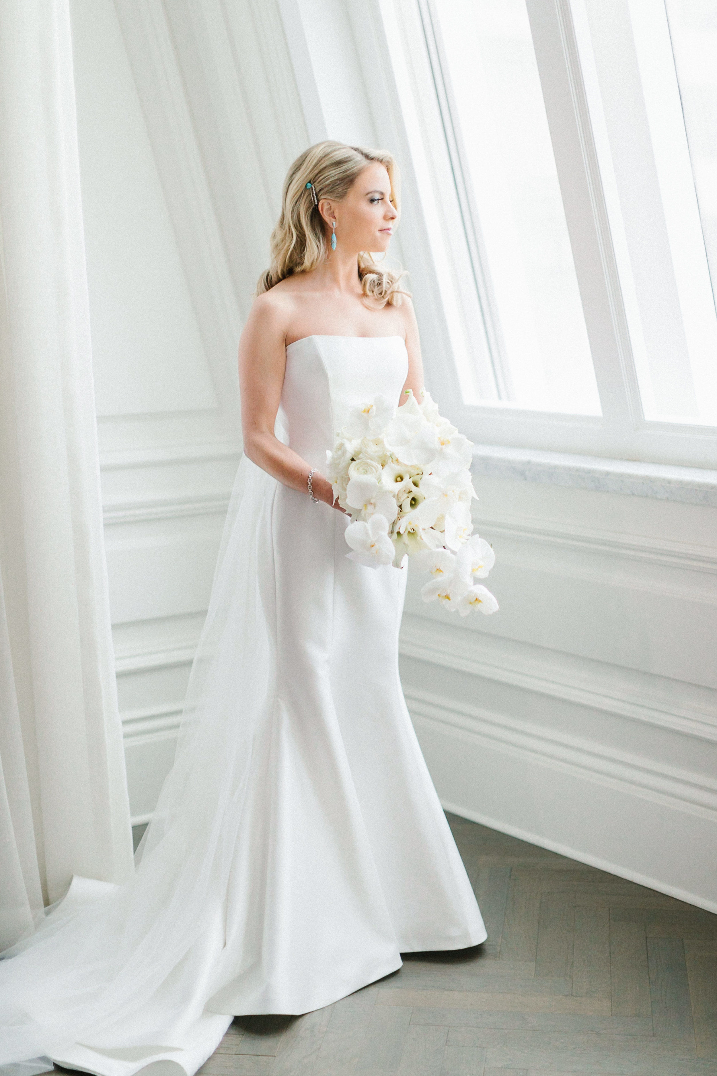 Portraits - Adolphus Wedding - Dallas Wedding Planner - Allday Events - 51.jpg