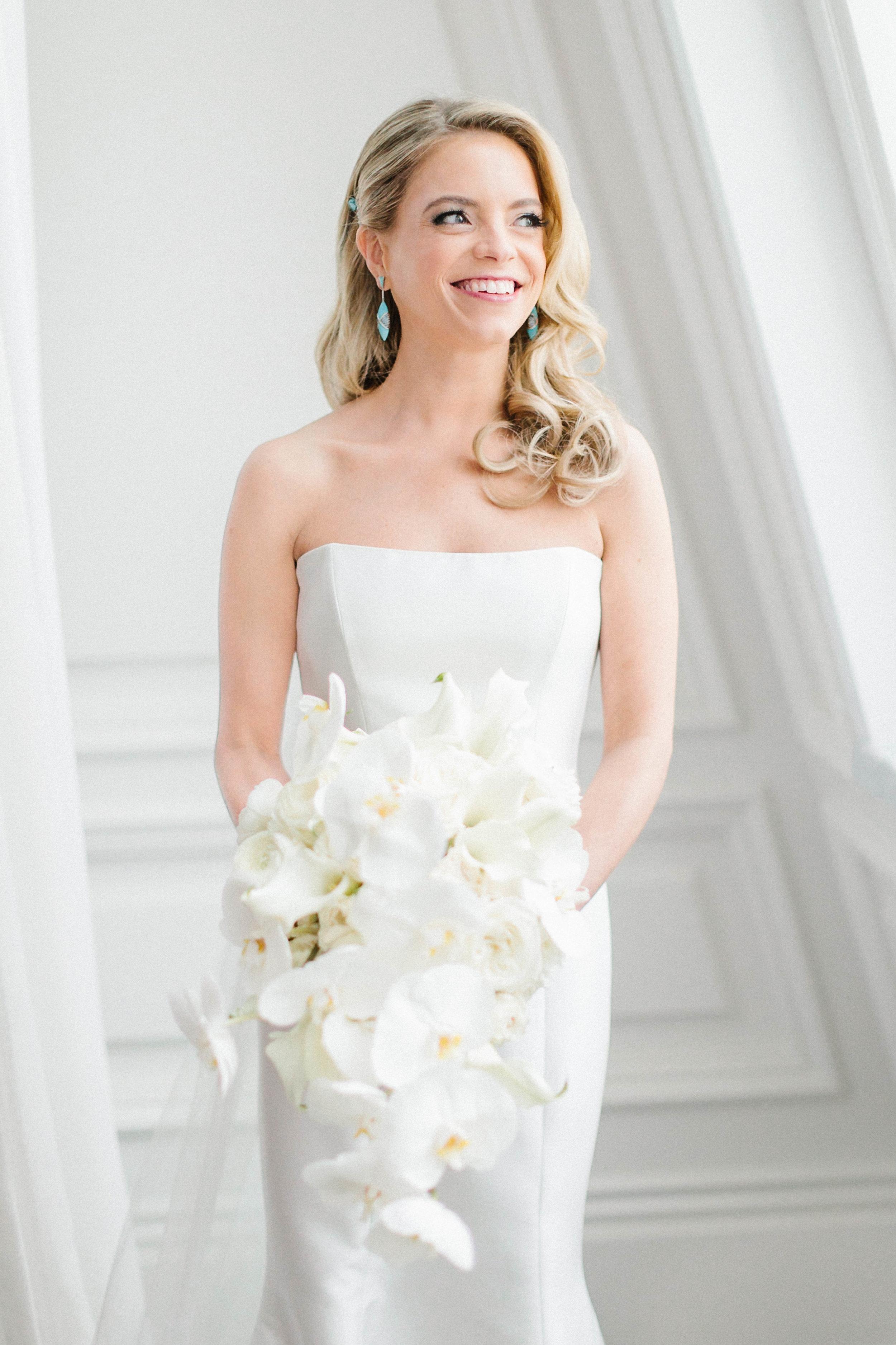 Portraits - Adolphus Wedding - Dallas Wedding Planner - Allday Events - 54.jpg