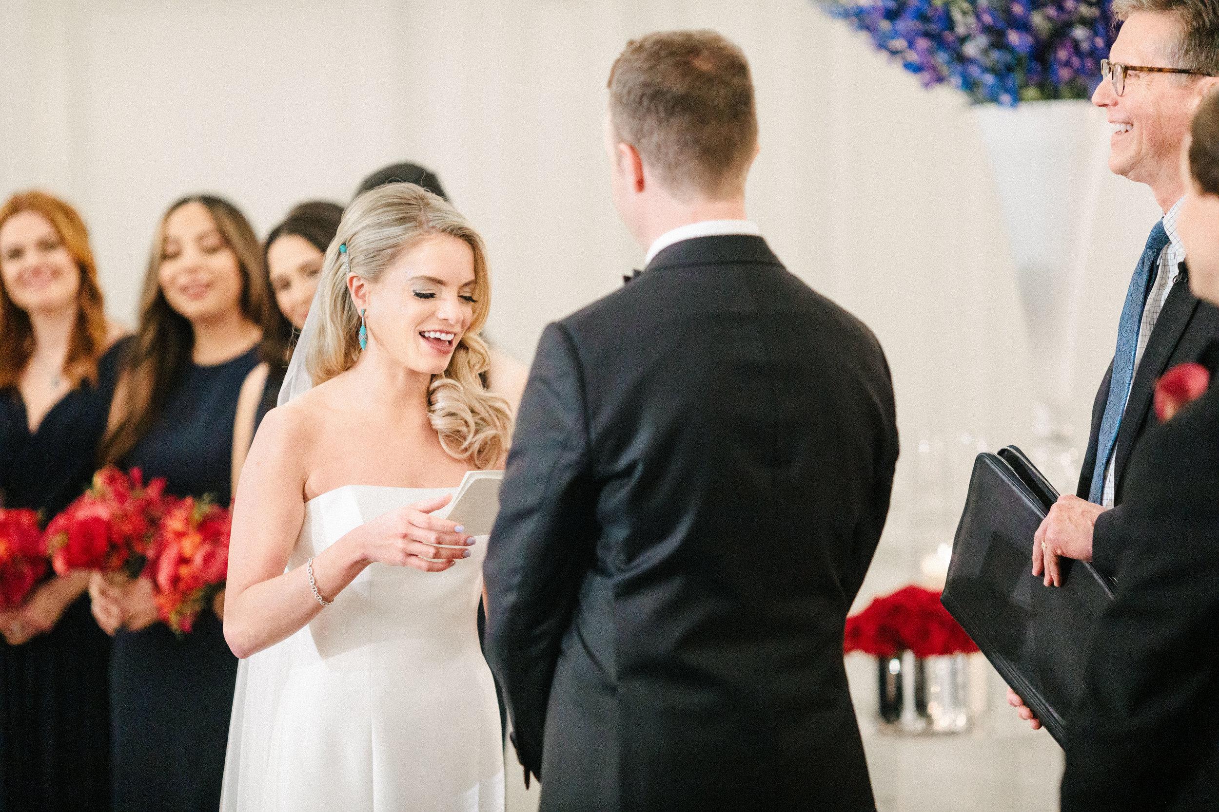 Ceremony - Adolphus Wedding - Dallas Wedding Planner - Allday Events - 49.jpg