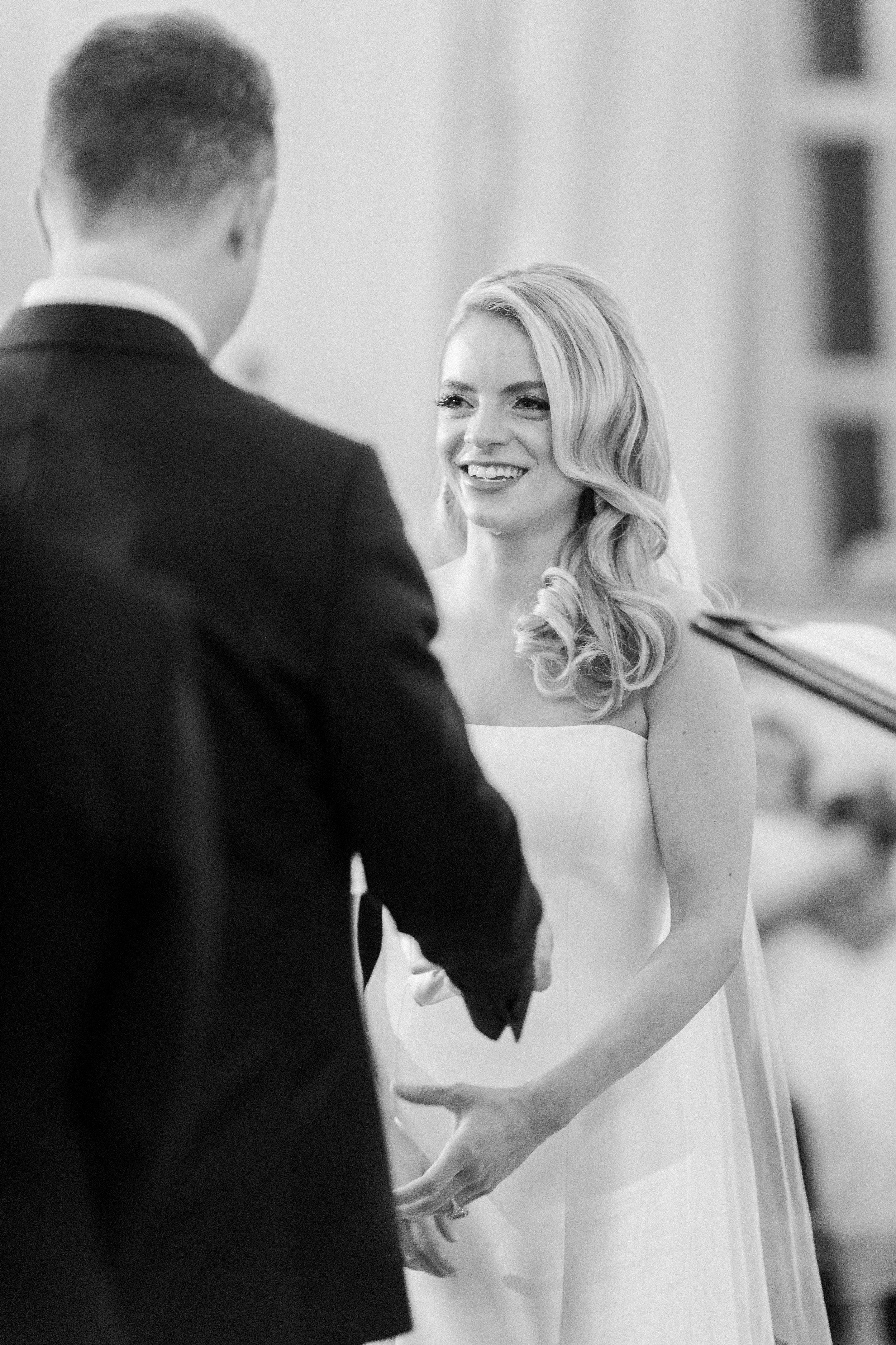 Ceremony - Adolphus Wedding - Dallas Wedding Planner - Allday Events - 60.jpg