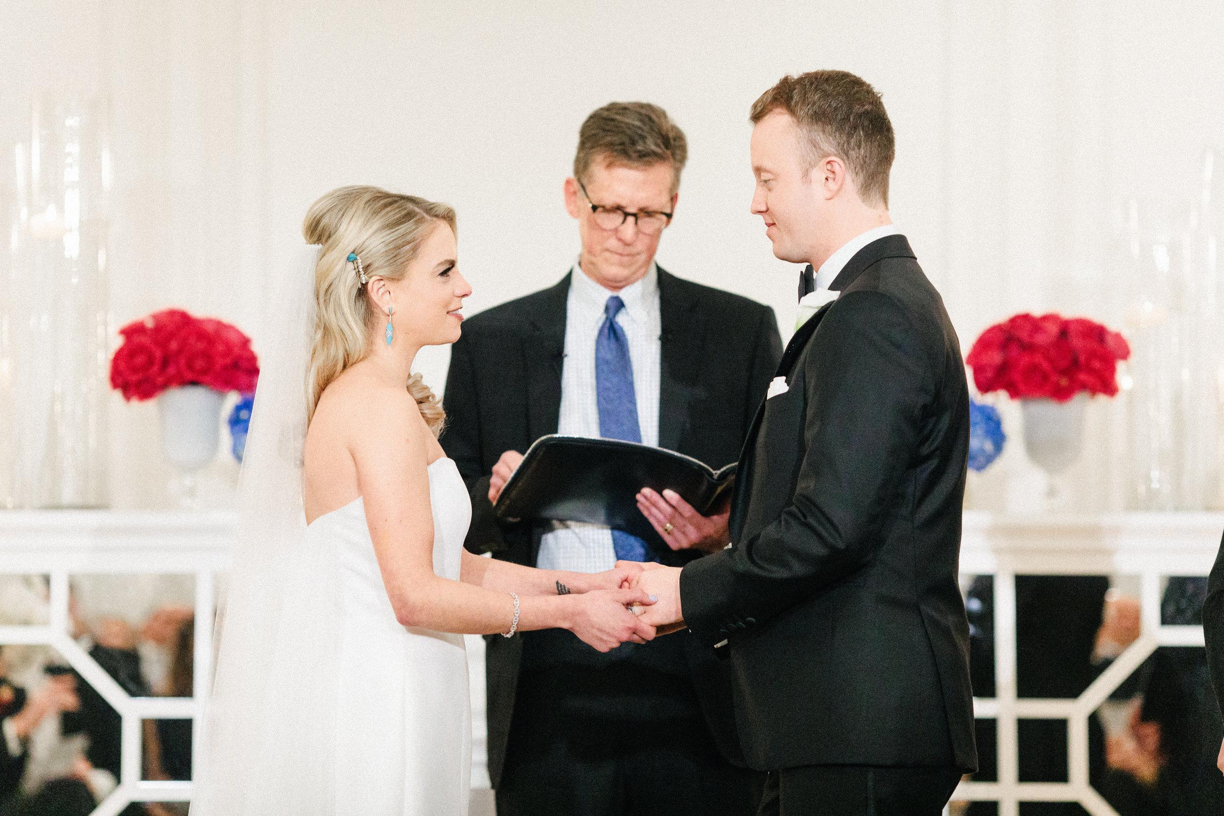 Ceremony - Adolphus Wedding - Dallas Wedding Planner - Allday Events - 69.jpg