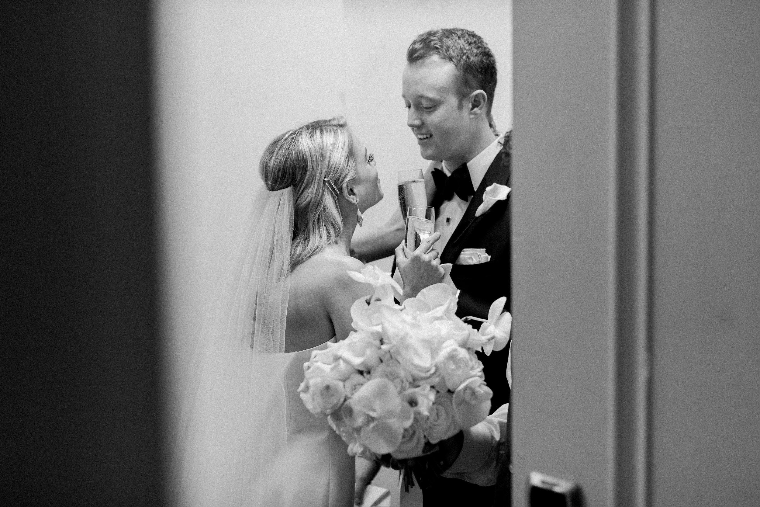 Ceremony - Adolphus Wedding - Dallas Wedding Planner - Allday Events - 88.jpg