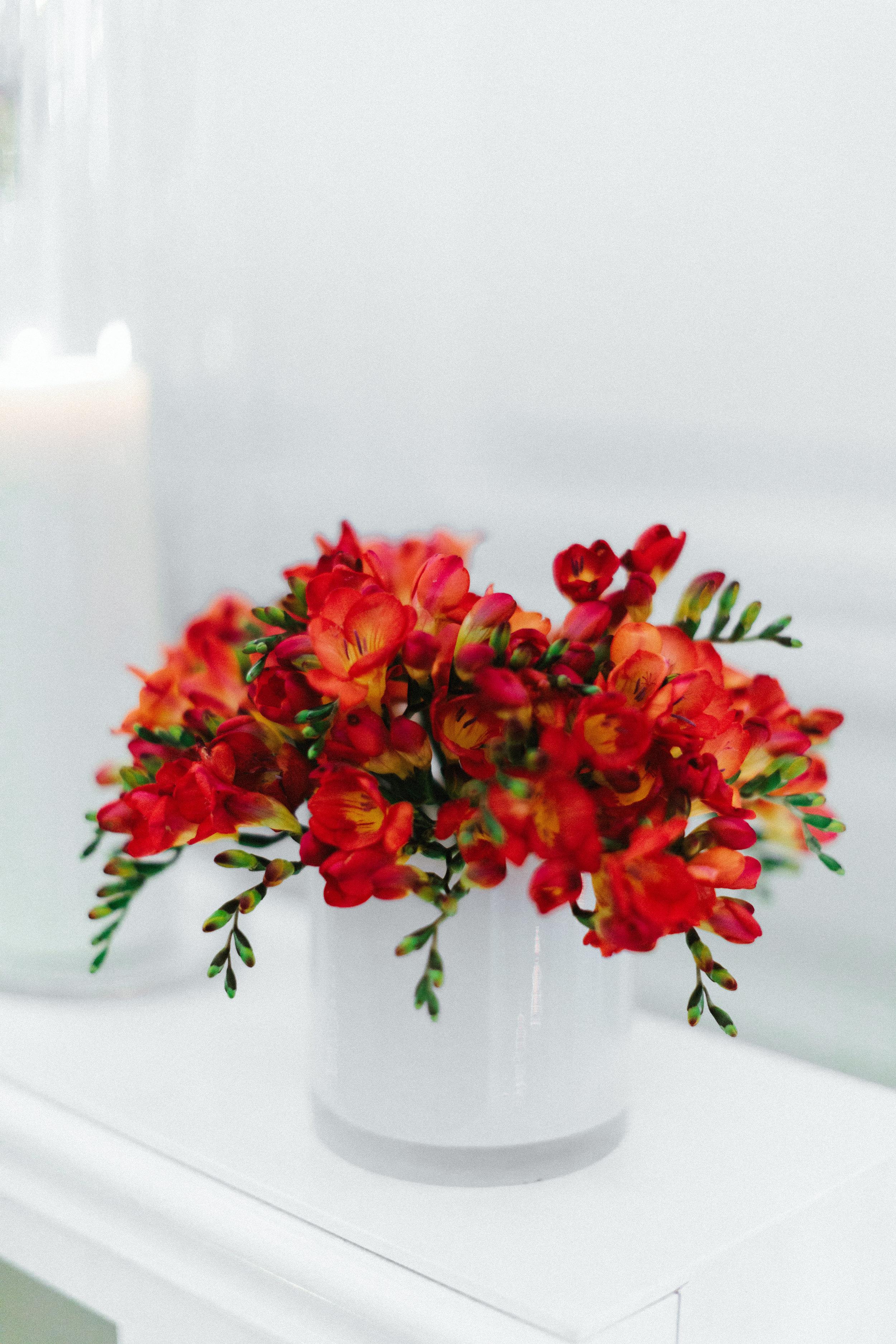 Ceremony - Adolphus Wedding - Dallas Wedding Planner - Allday Events - 89.jpg